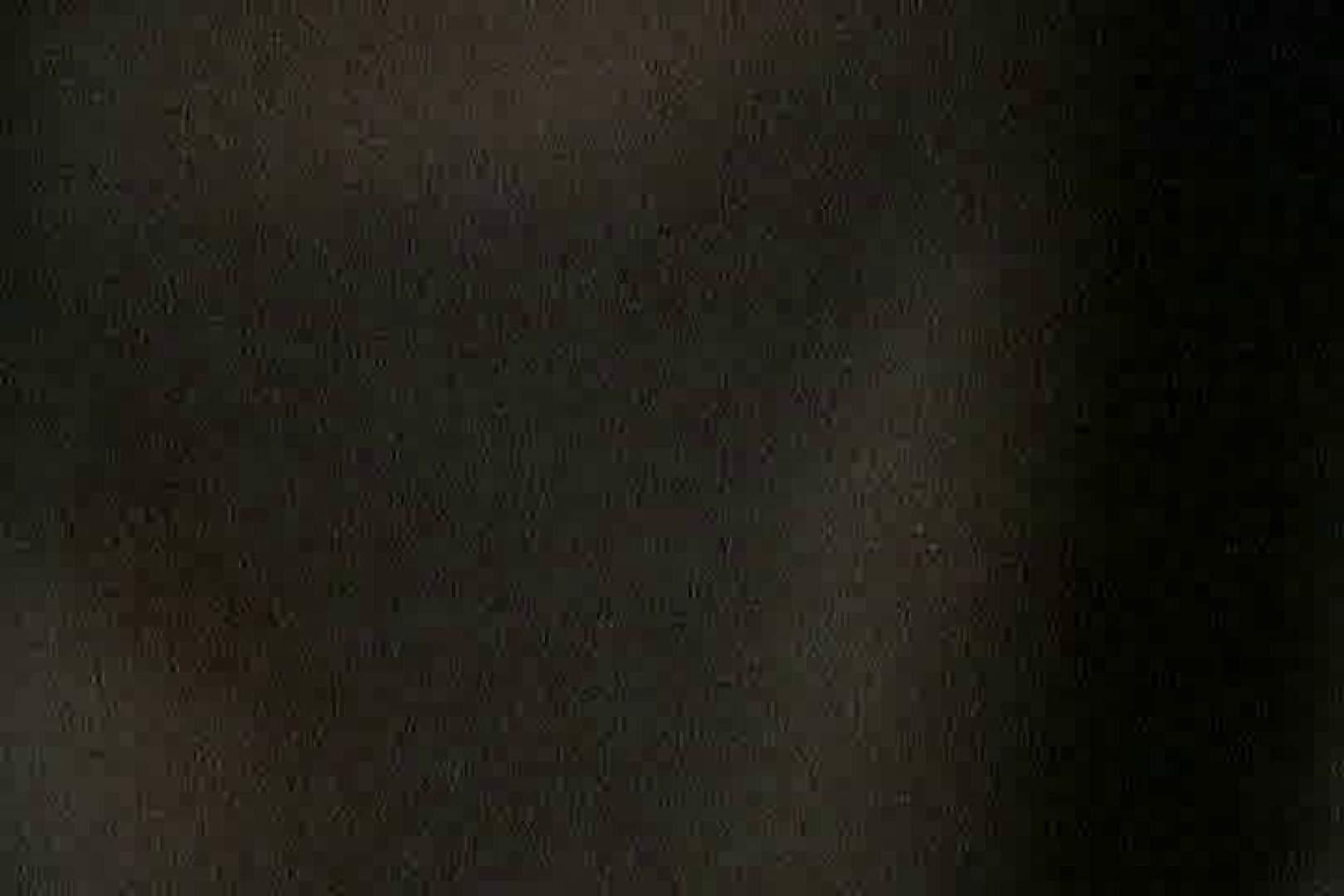 民家の騎士さんの最後の性戦Vol.1 美女OL  84連発 82