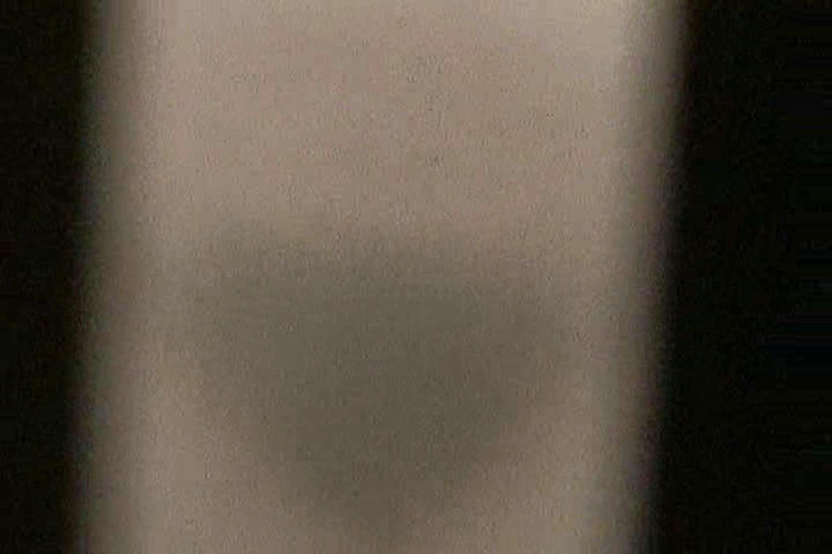 民家の騎士さんの最後の性戦Vol.2 覗き セックス画像 32連発 7
