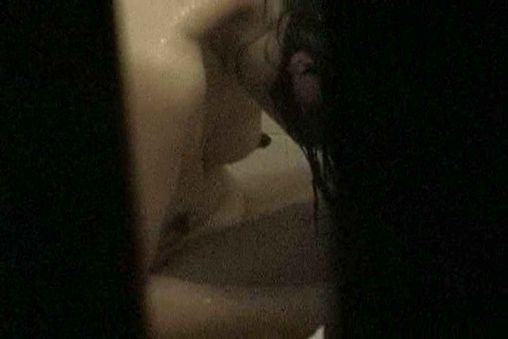民家の騎士さんの最後の性戦Vol.2 美女OL おまんこ動画流出 32連発 26