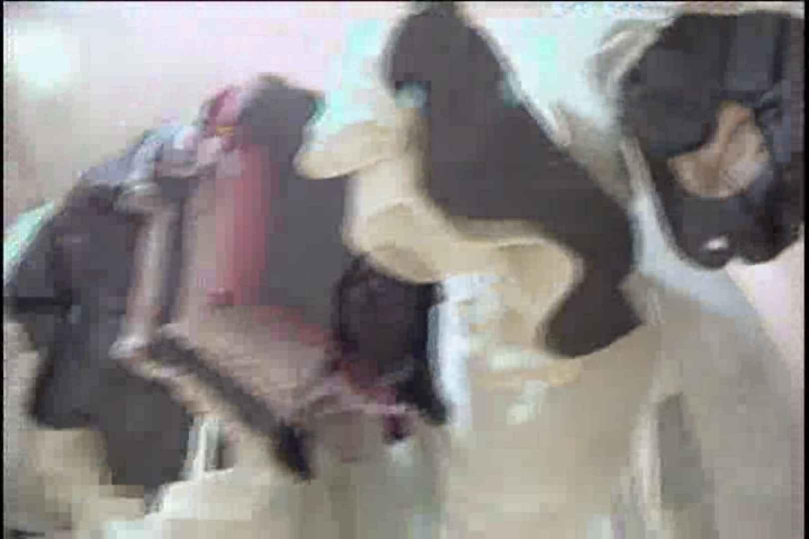 ショップギャルパンチラ!ただ今接客中!!Vol.4 小悪魔ギャル セックス画像 103連発 99