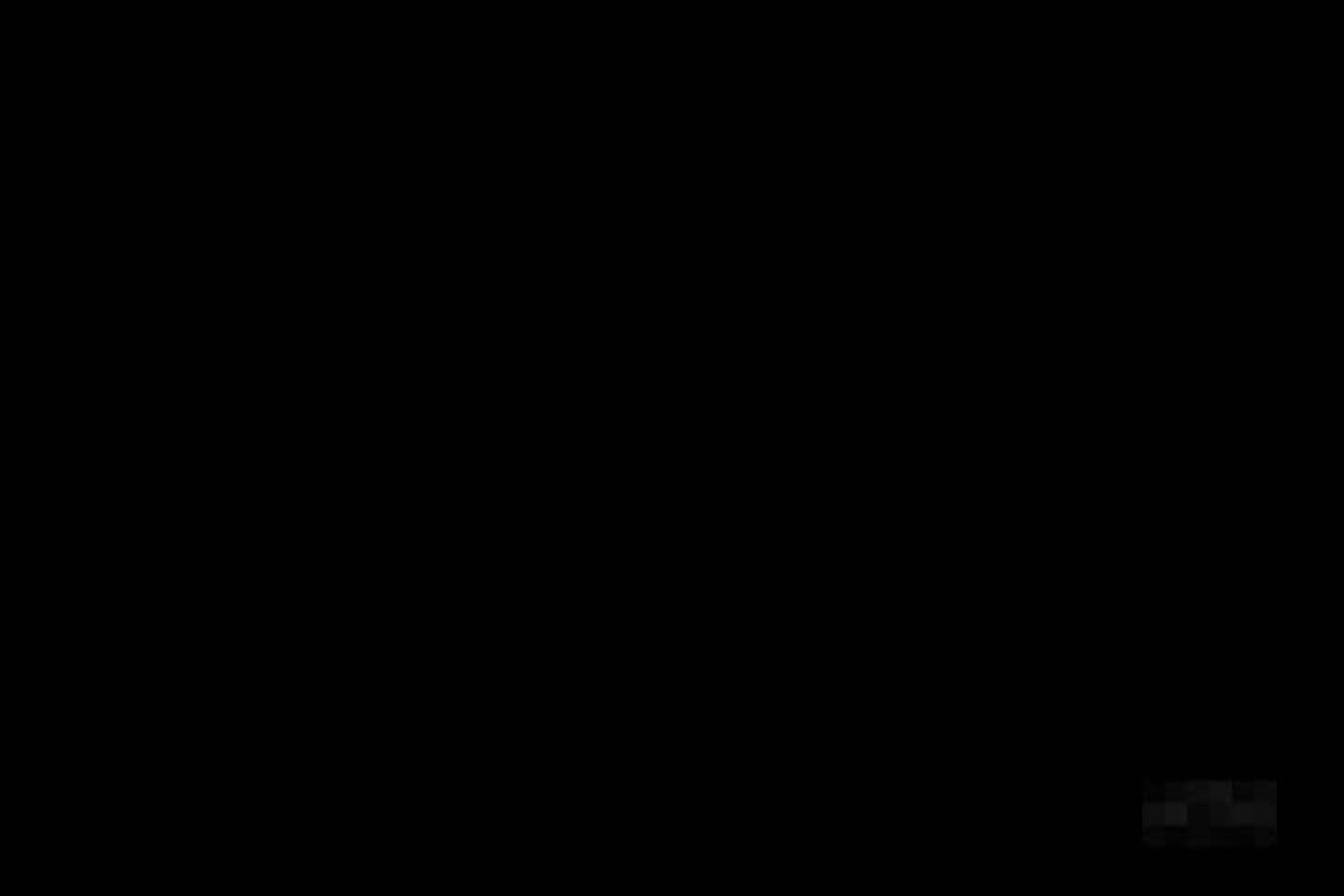 ショップギャルパンチラ!ただ今接客中!!Vol.6 浴衣 隠し撮りオマンコ動画紹介 59連発 41