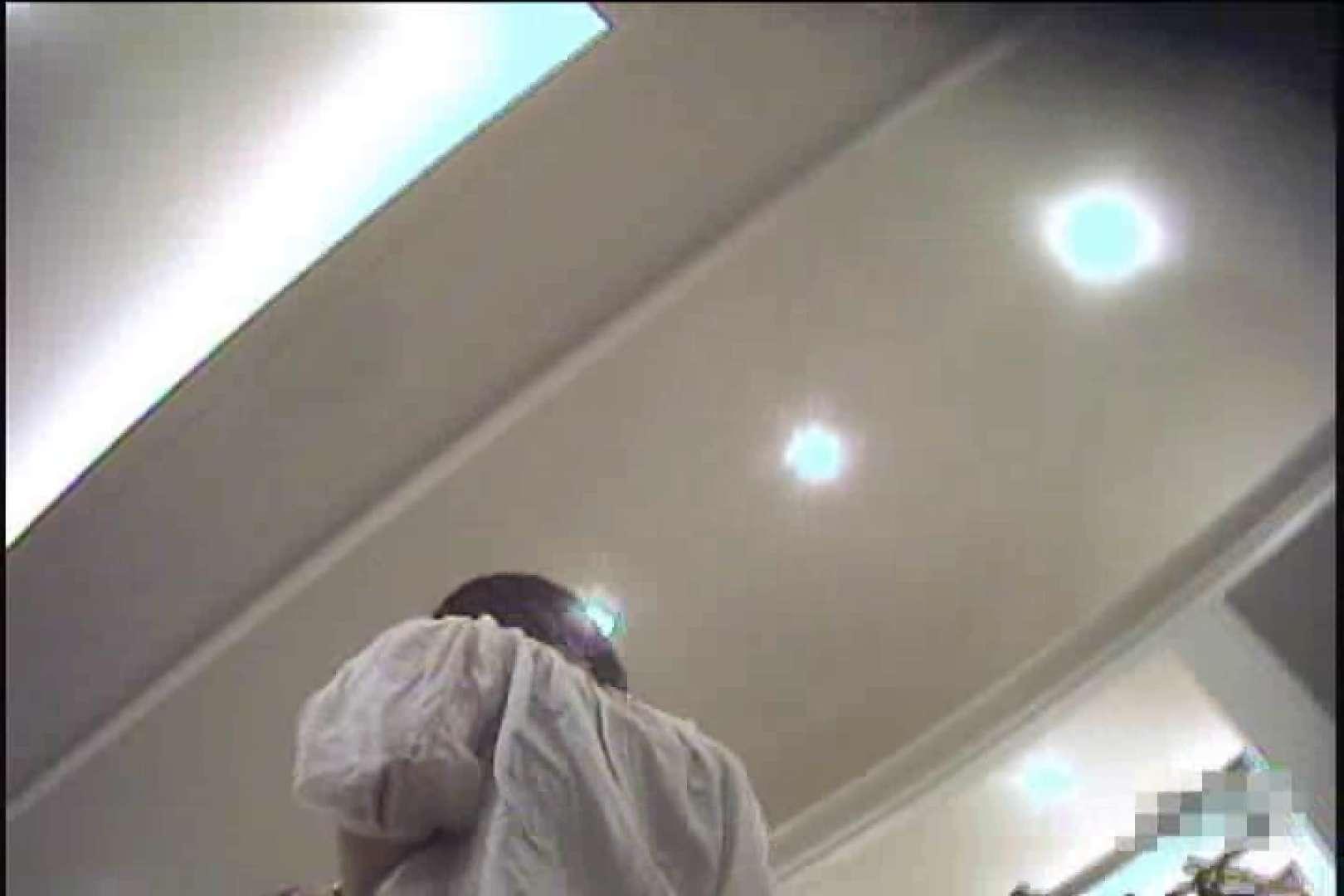 ショップギャルパンチラ!ただ今接客中!!Vol.8 マンコ映像 盗み撮り動画キャプチャ 92連発 23