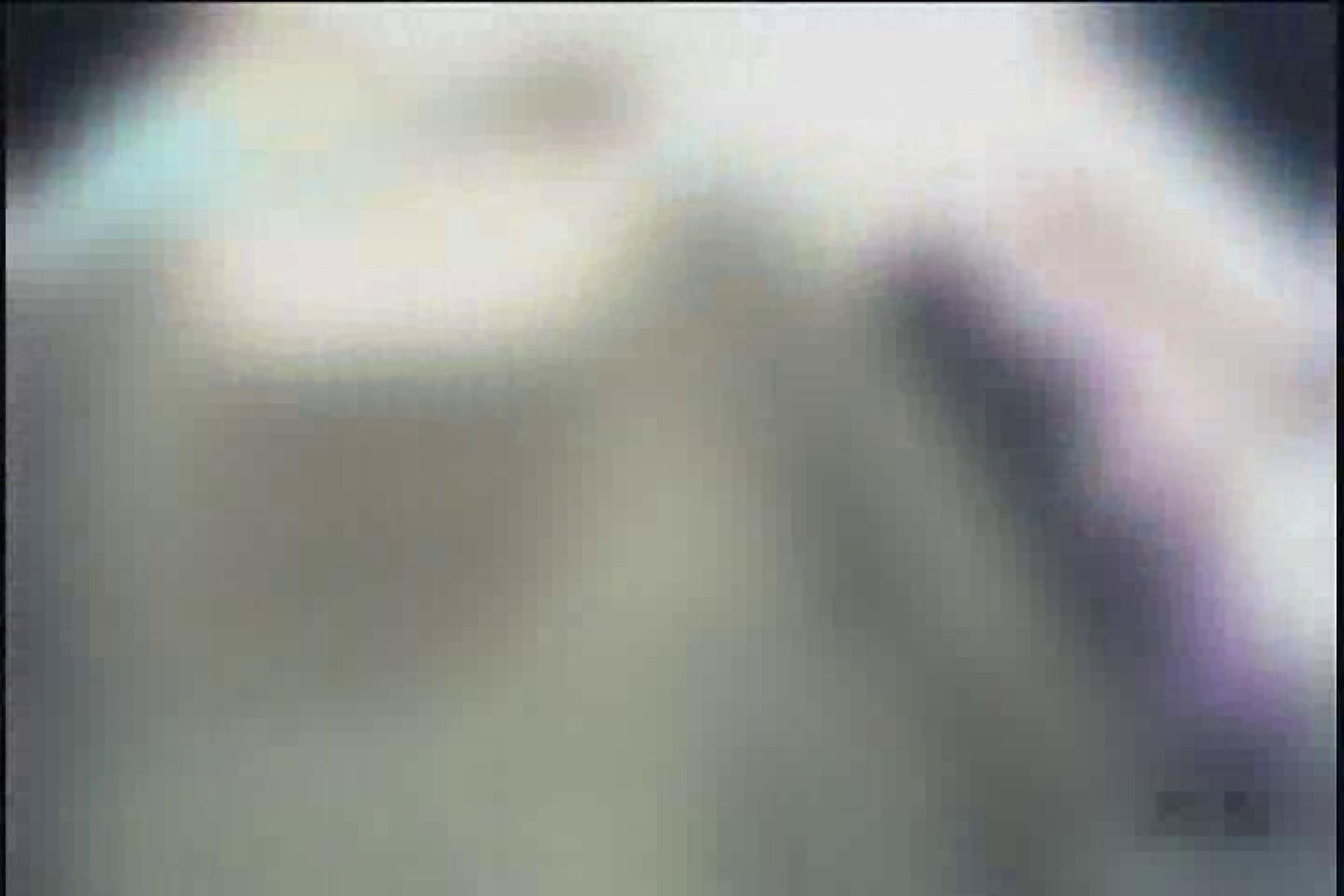 ショップギャルパンチラ!ただ今接客中!!Vol.8 小悪魔ギャル オメコ動画キャプチャ 92連発 56