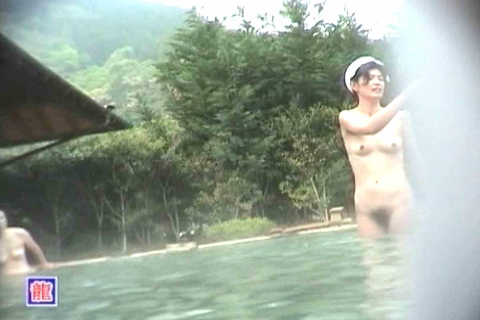 女体舞う 女体接写森林浴場Vol.6 美女OL  34連発 16