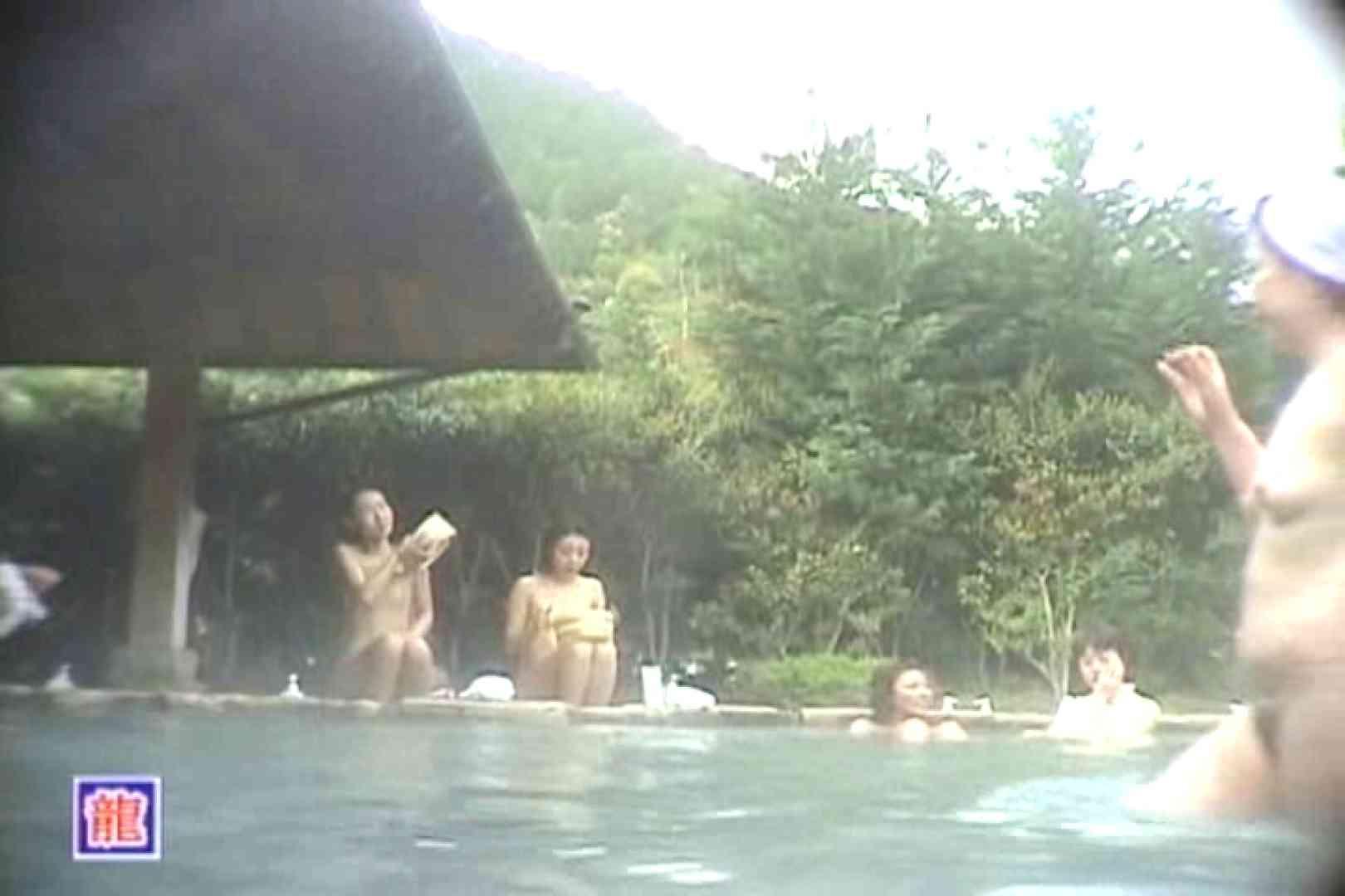 女体舞う 女体接写森林浴場Vol.6 美女OL  34連発 30