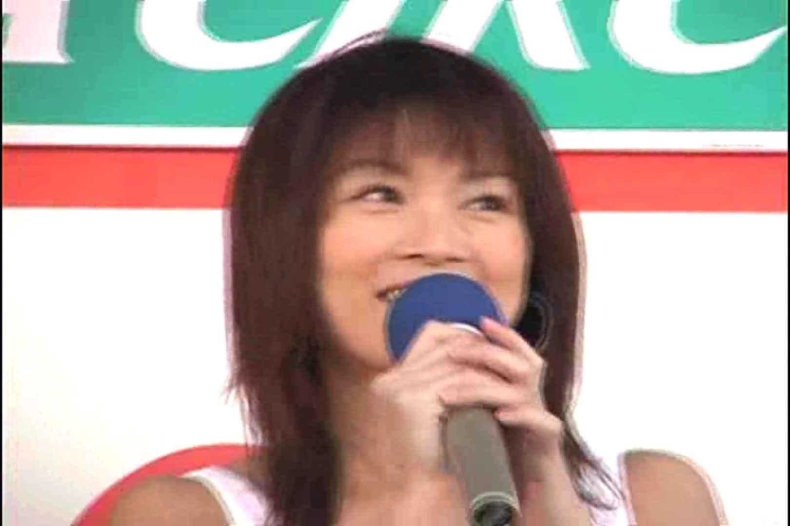 RQカメラ地獄Vol.10 乳首 オマンコ動画キャプチャ 31連発 27