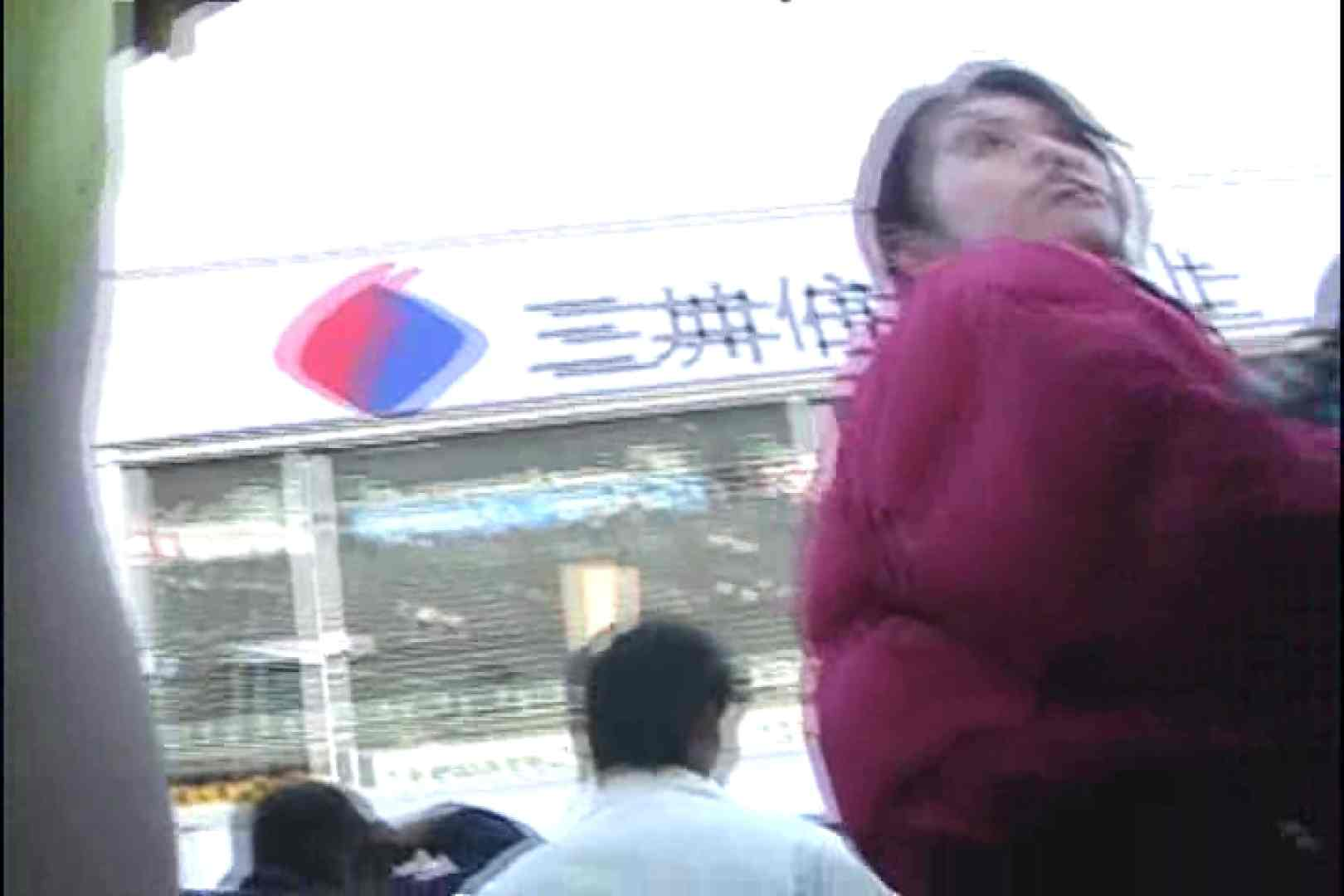 RQカメラ地獄Vol.11 レースクイーン   美女OL  77連発 5