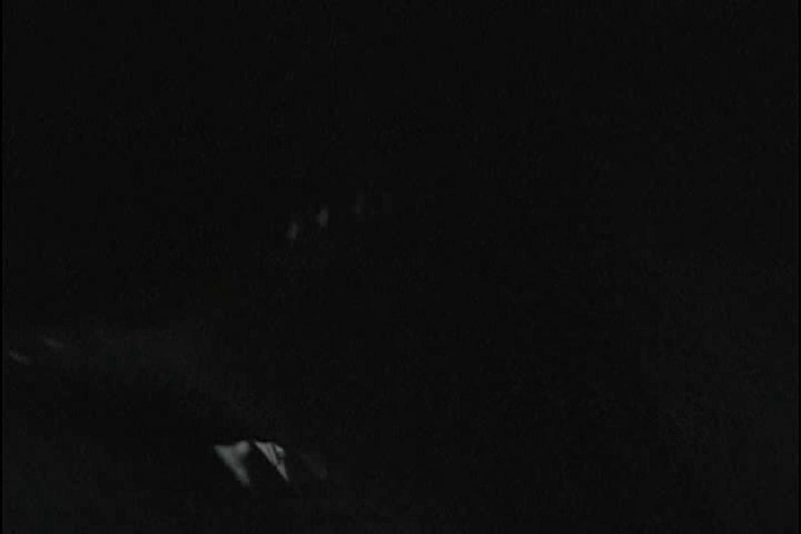 RQカメラ地獄Vol.11 レースクイーン   美女OL  77連発 7