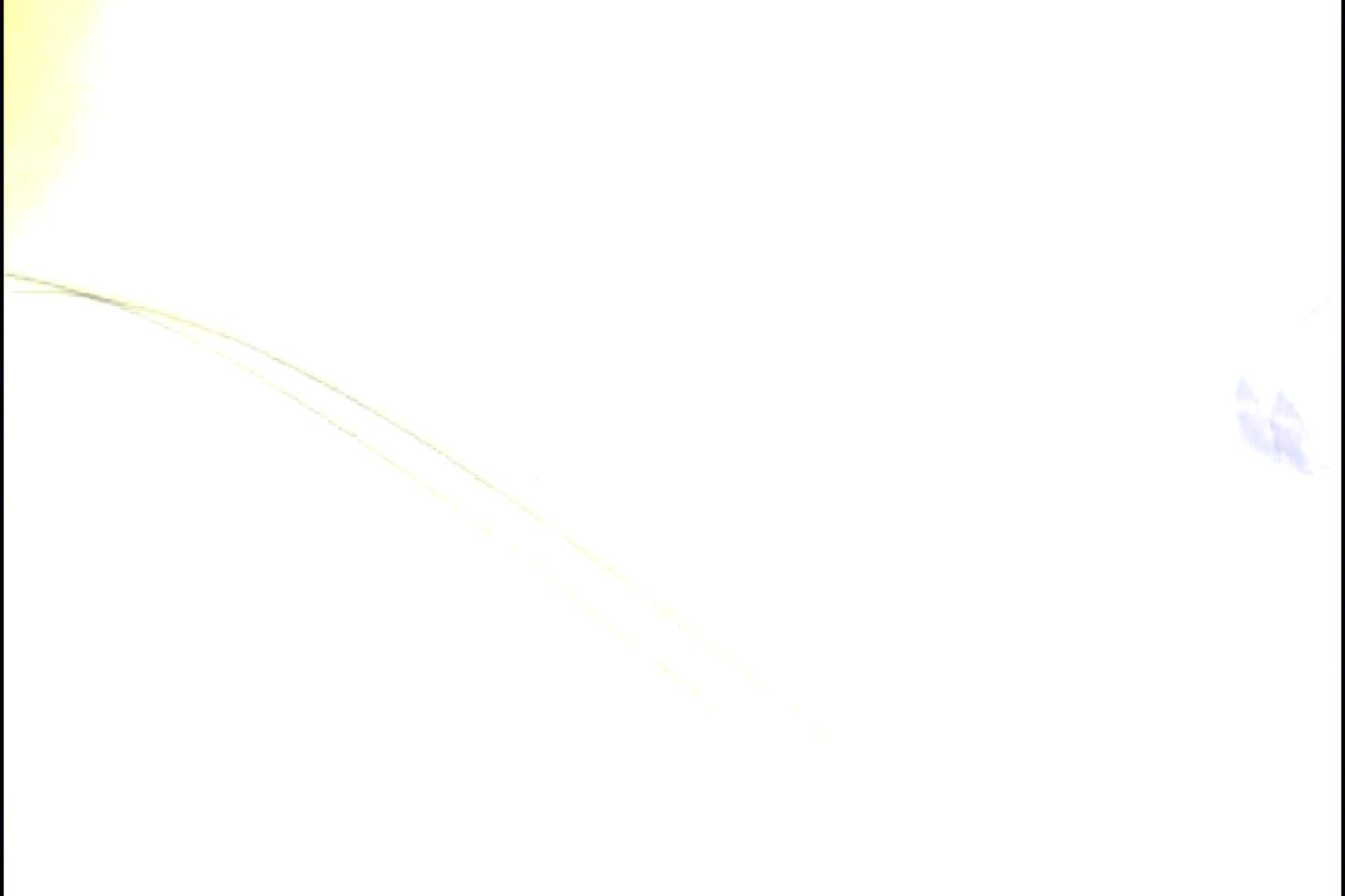RQカメラ地獄Vol.11 レースクイーン  77連発 10