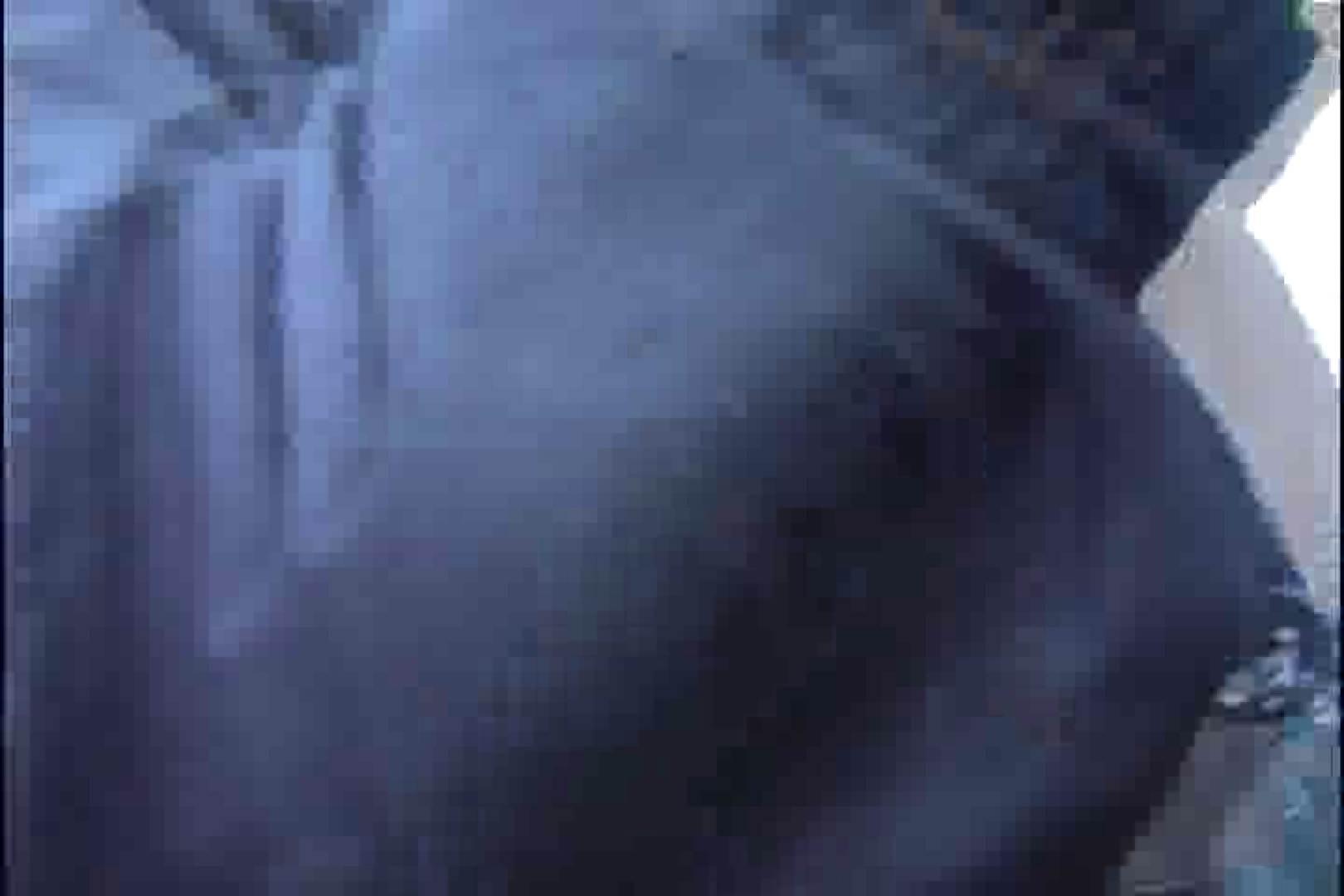 RQカメラ地獄Vol.11 レースクイーン  77連発 12