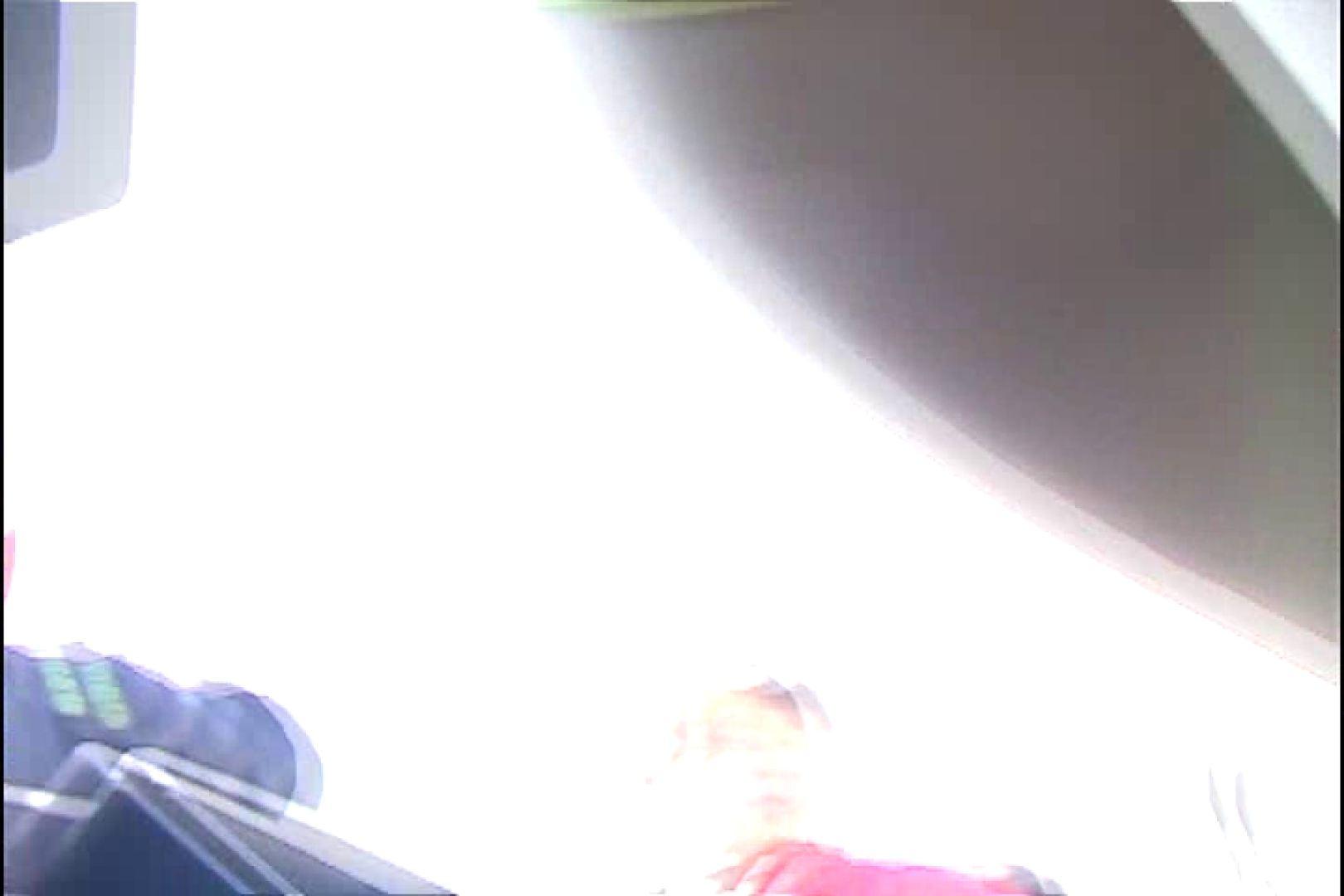 RQカメラ地獄Vol.11 レースクイーン   美女OL  77連発 15