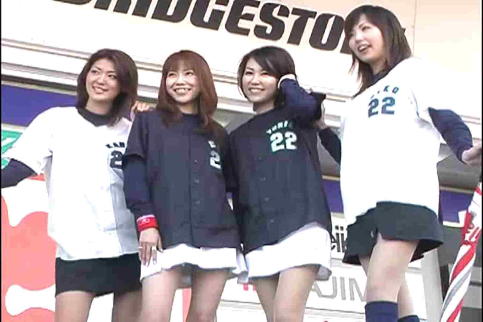 RQカメラ地獄Vol.11 レースクイーン   美女OL  77連発 35