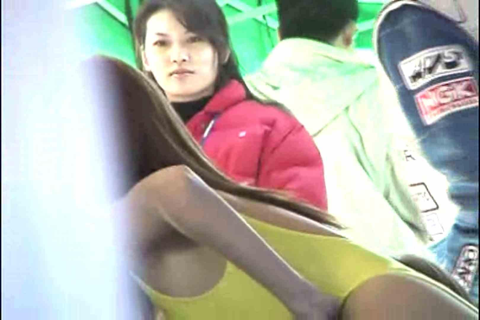 RQカメラ地獄Vol.11 レースクイーン   美女OL  77連発 63