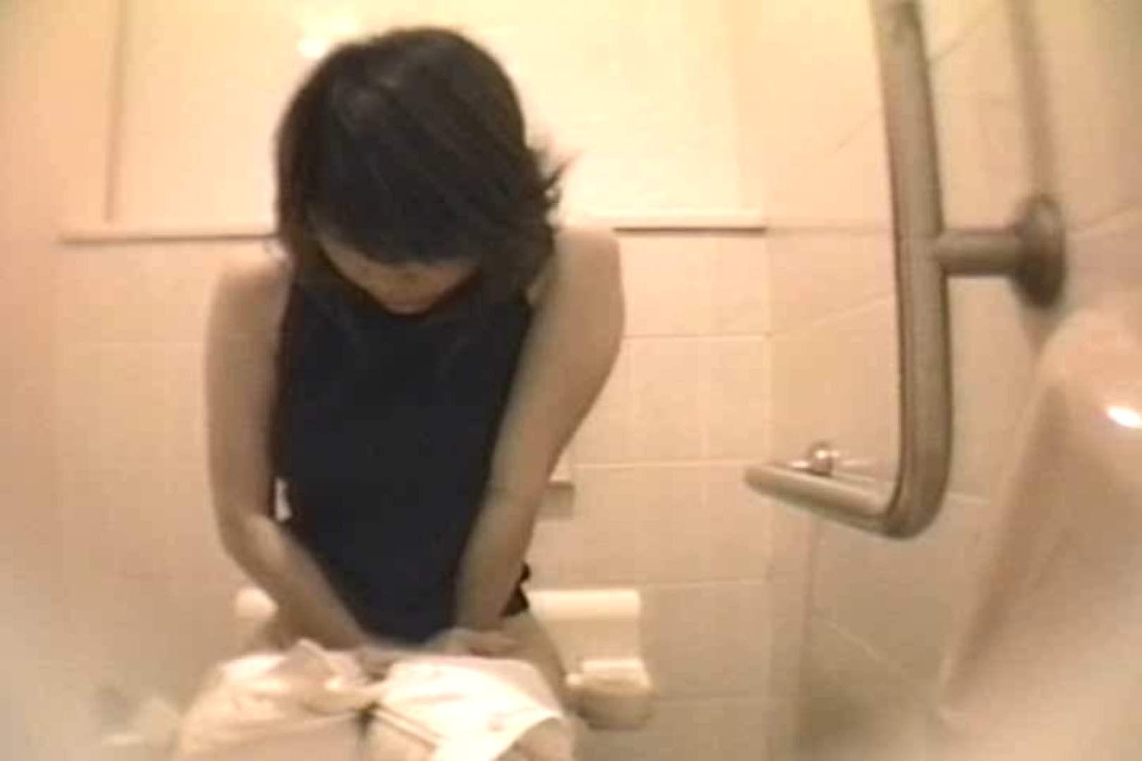 個室狂いのマニア映像Vol.4 美女OL セックス無修正動画無料 52連発 5