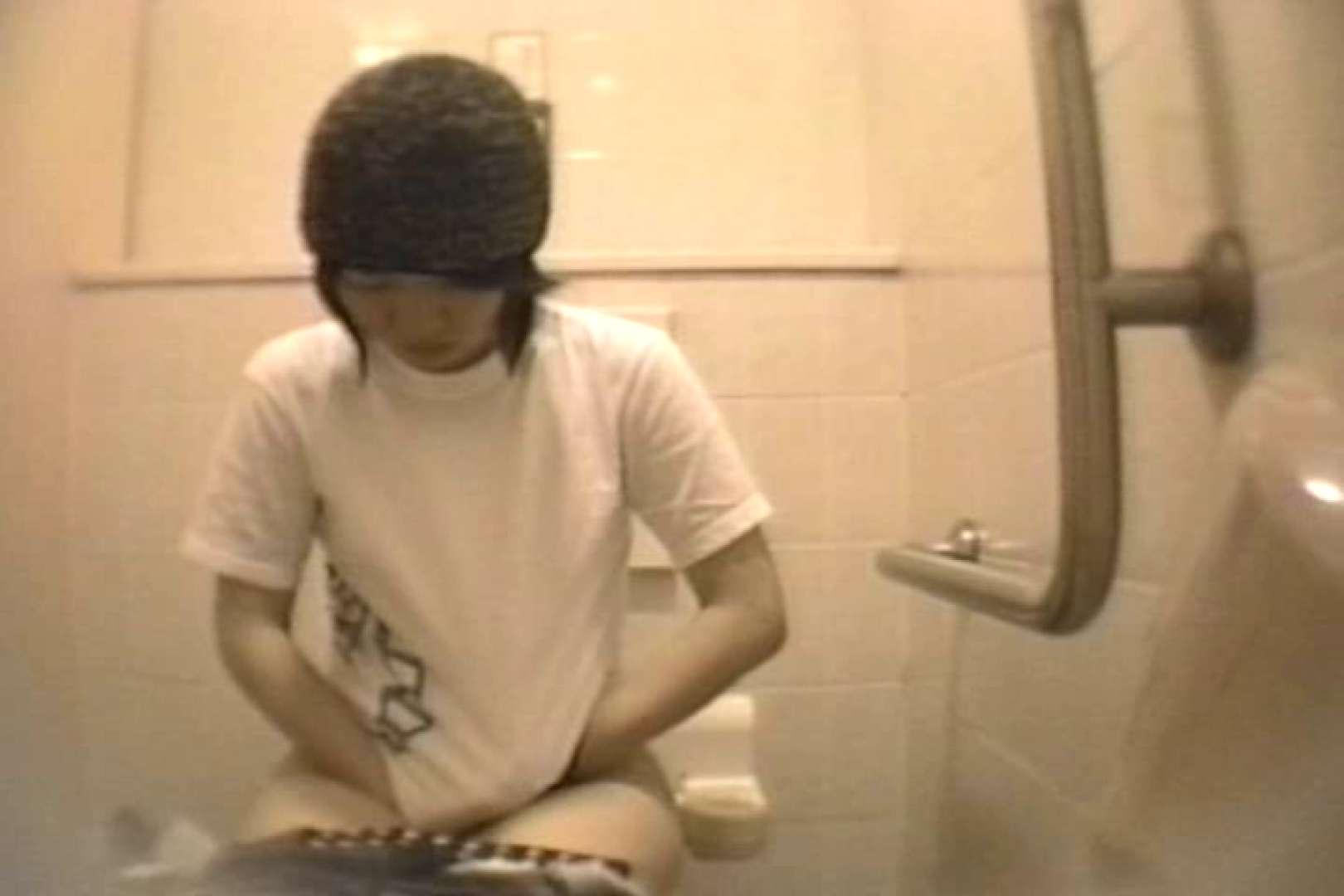 個室狂いのマニア映像Vol.4 美女OL セックス無修正動画無料 52連発 8