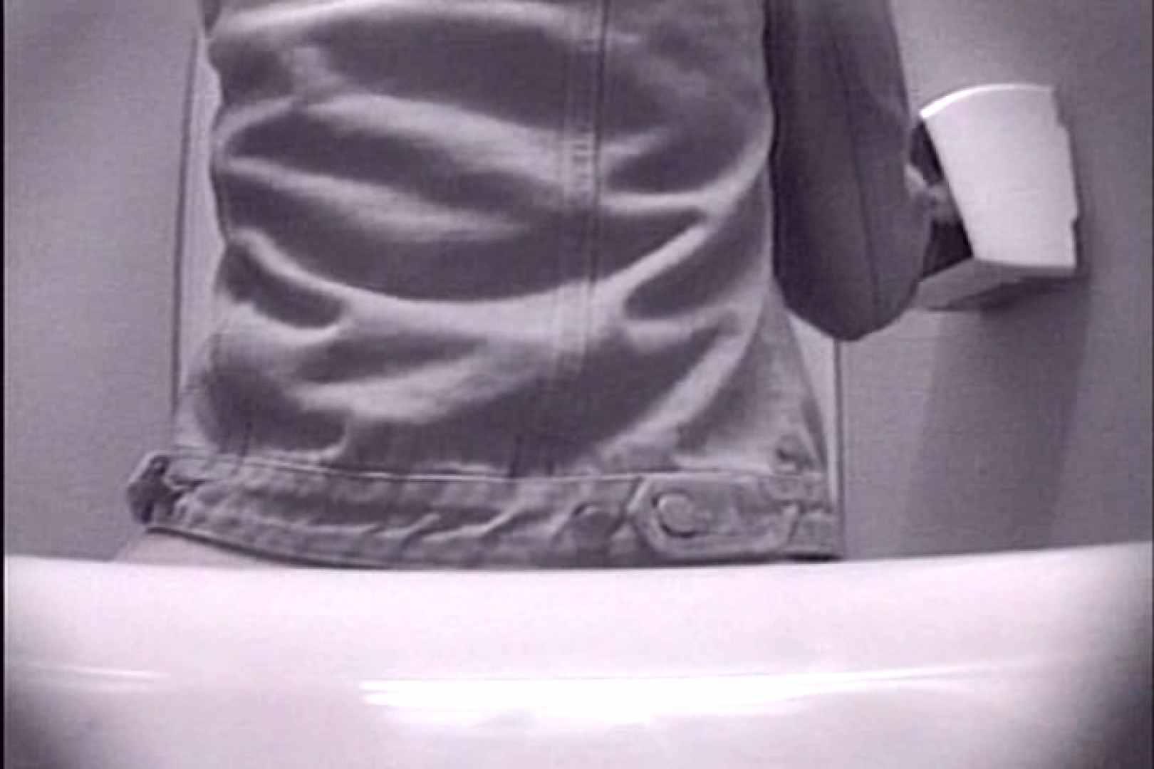 個室狂いのマニア映像Vol.4 美女OL セックス無修正動画無料 52連発 29