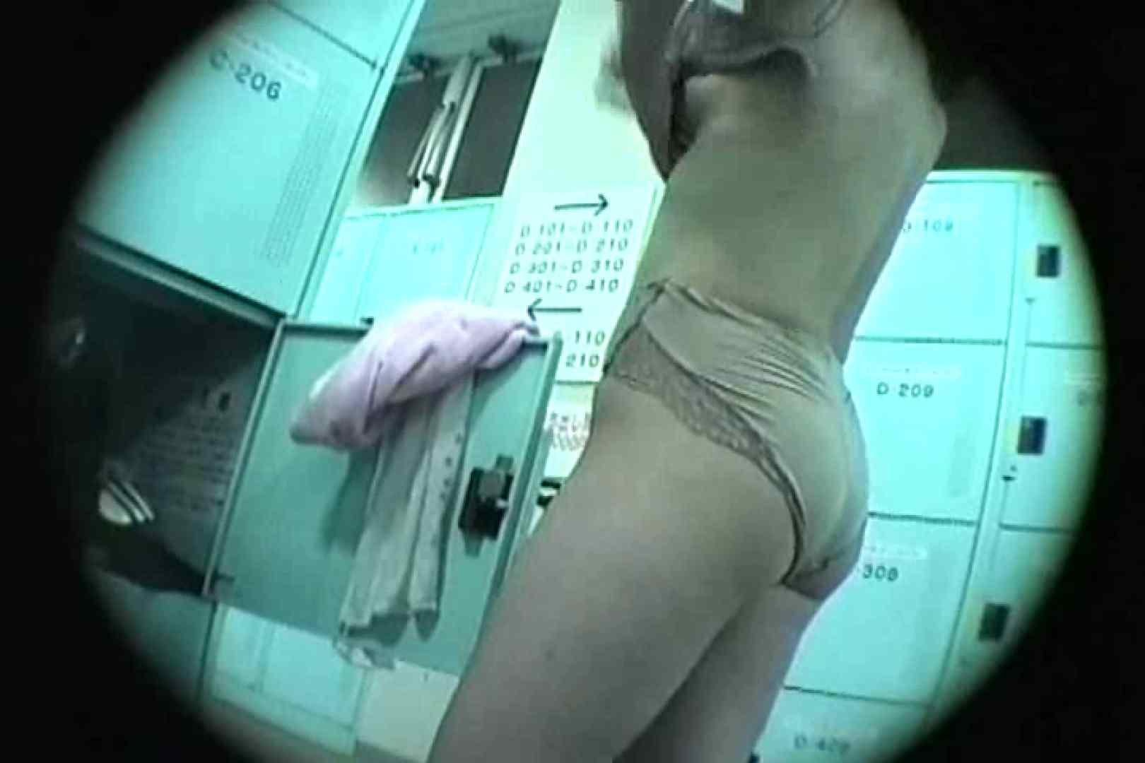 新女風呂50 女風呂 AV無料動画キャプチャ 104連発 83
