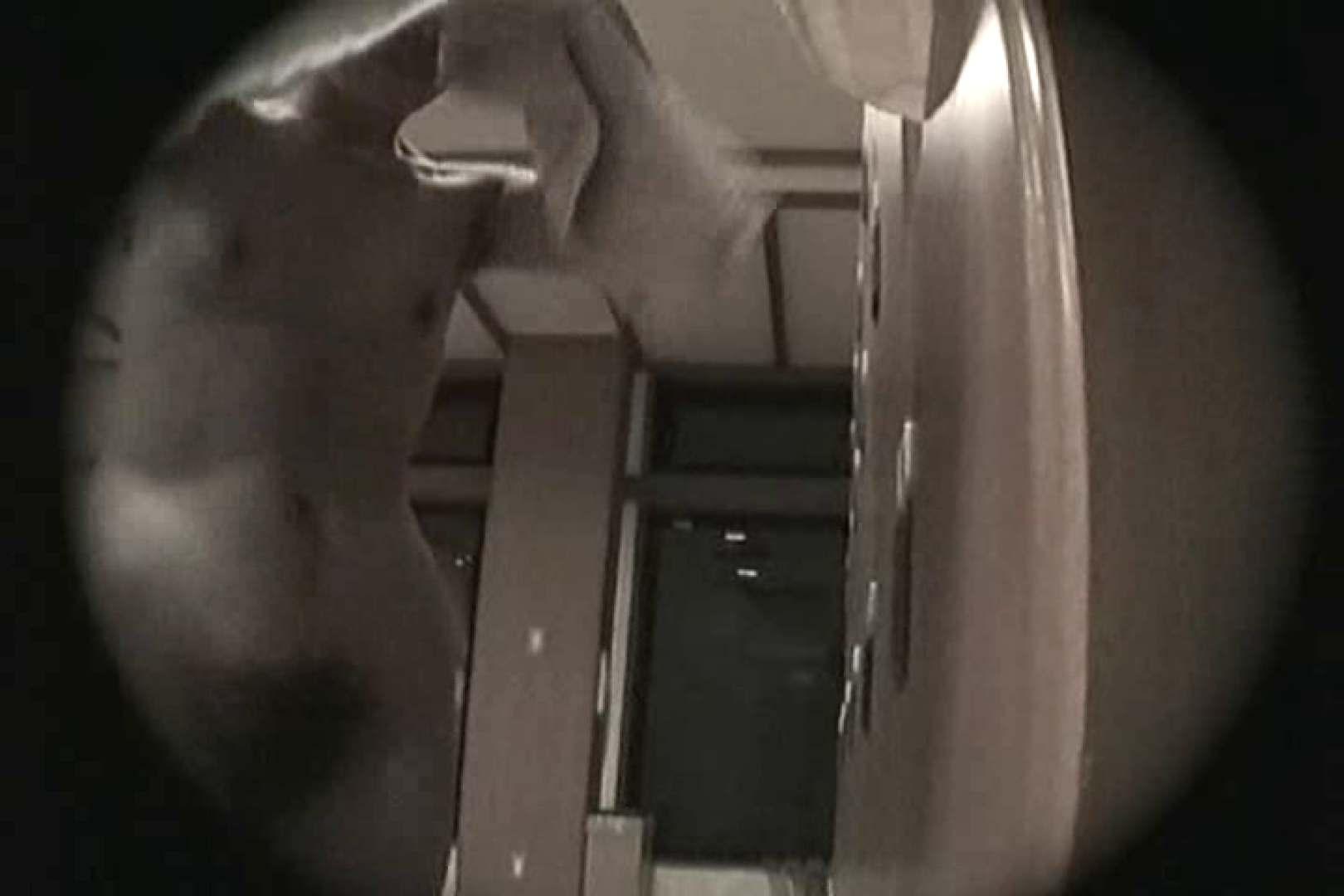 新女風呂50 潜入 盗み撮り動画キャプチャ 104連発 99