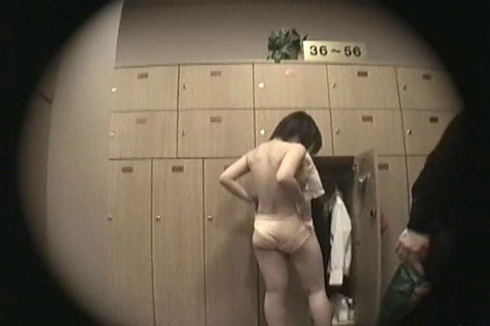 新女風呂51 むっちり   女風呂  41連発 31