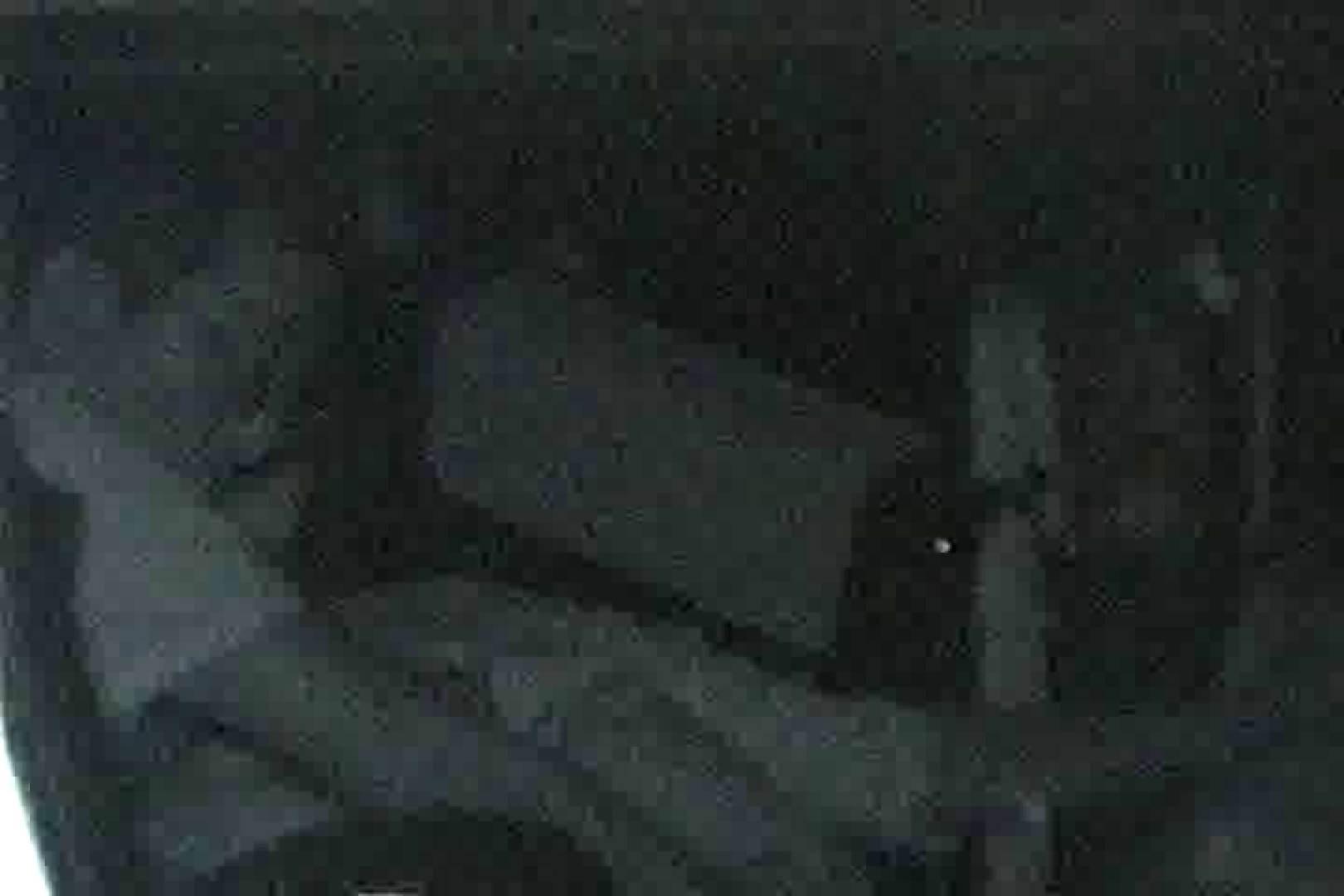 充血監督の深夜の運動会Vol.26 感じるセックス 隠し撮りオマンコ動画紹介 102連発 26