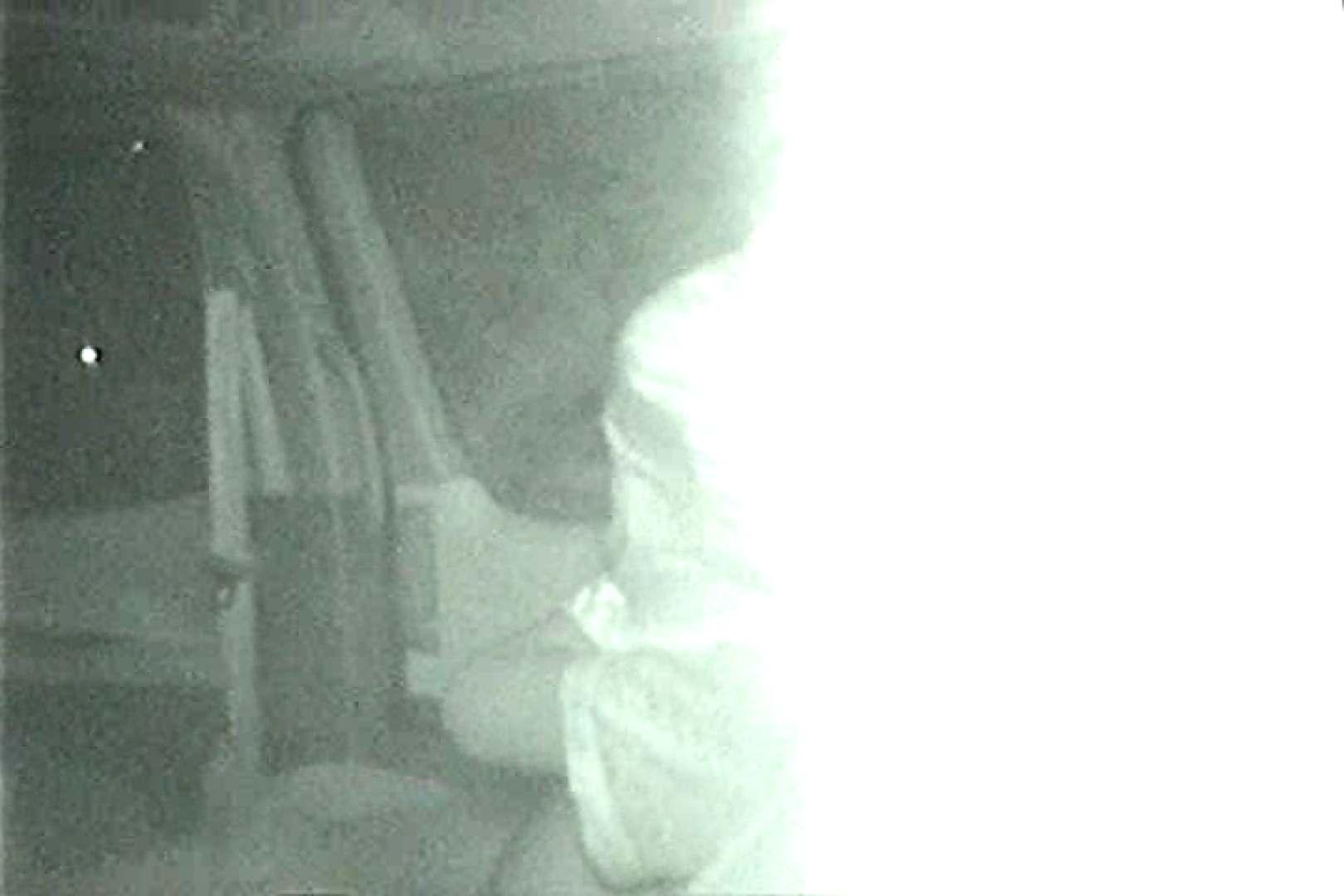 充血監督の深夜の運動会Vol.26 車 おまんこ無修正動画無料 102連発 51