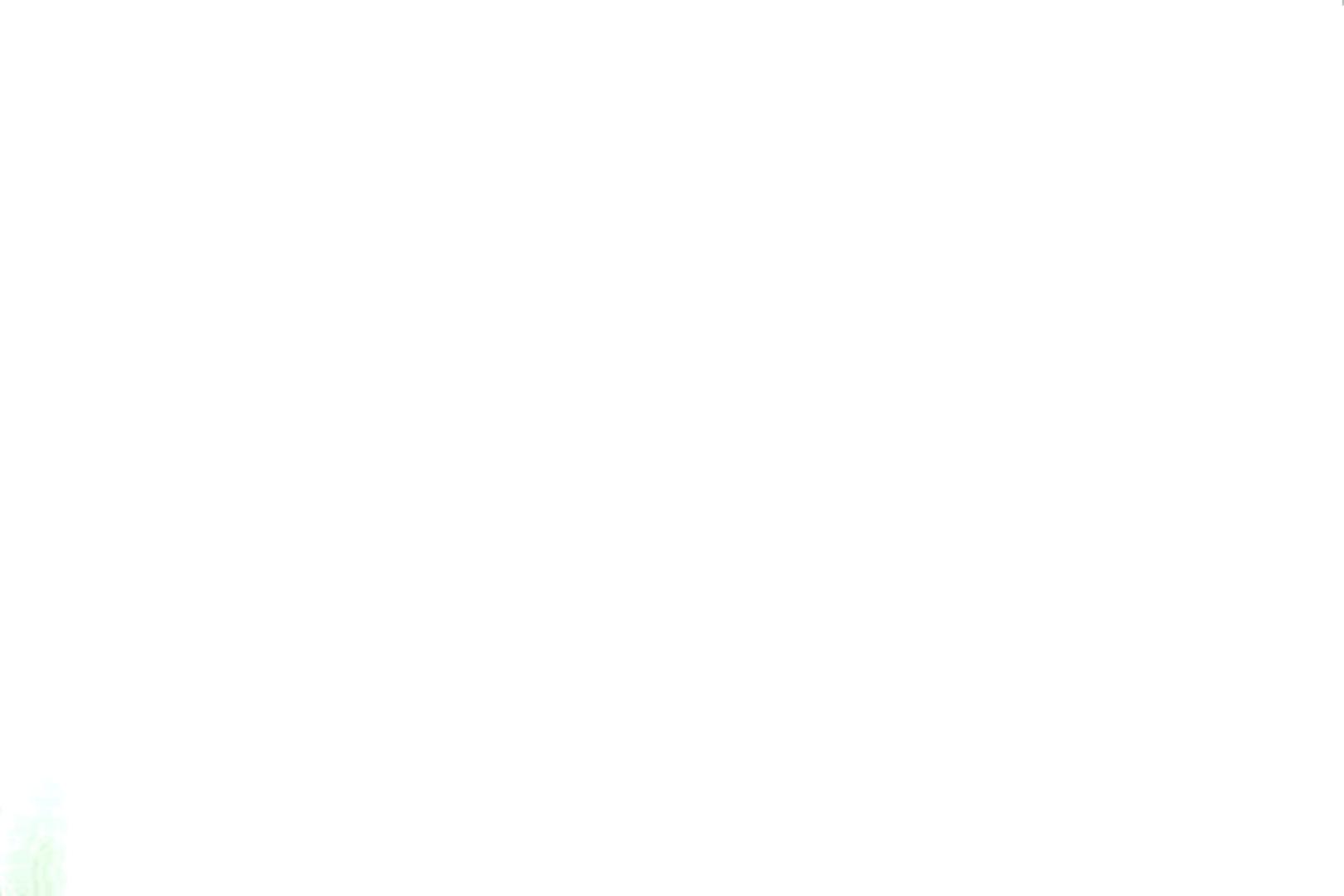 充血監督の深夜の運動会Vol.26 感じるセックス 隠し撮りオマンコ動画紹介 102連発 86