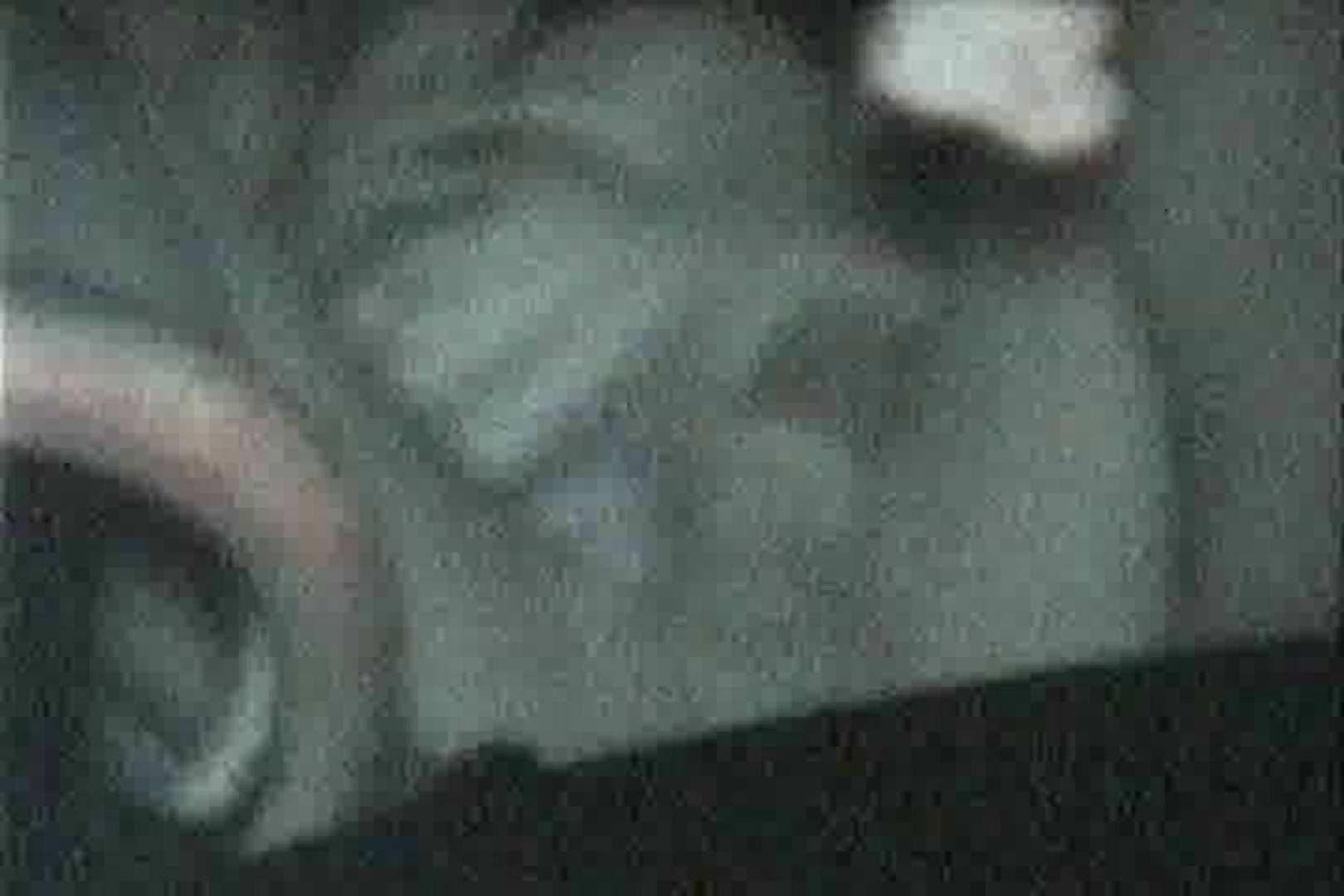充血監督の深夜の運動会Vol.26 感じるセックス 隠し撮りオマンコ動画紹介 102連発 102