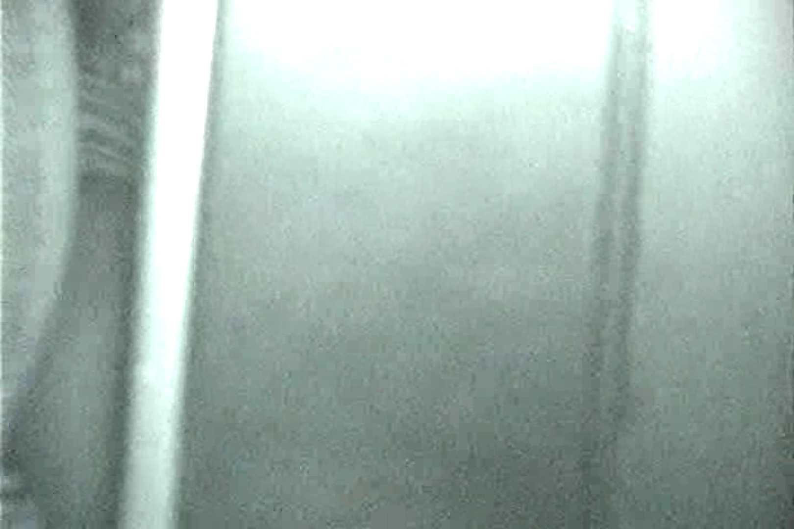 充血監督の深夜の運動会Vol.27 美女OL オメコ動画キャプチャ 61連発 20