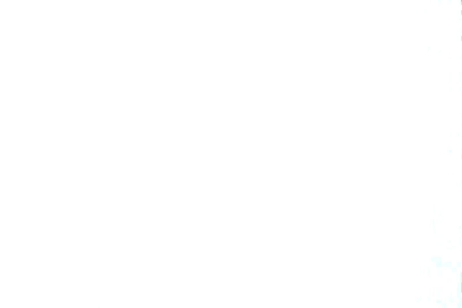 充血監督の深夜の運動会Vol.27 マンコ映像 アダルト動画キャプチャ 61連発 22