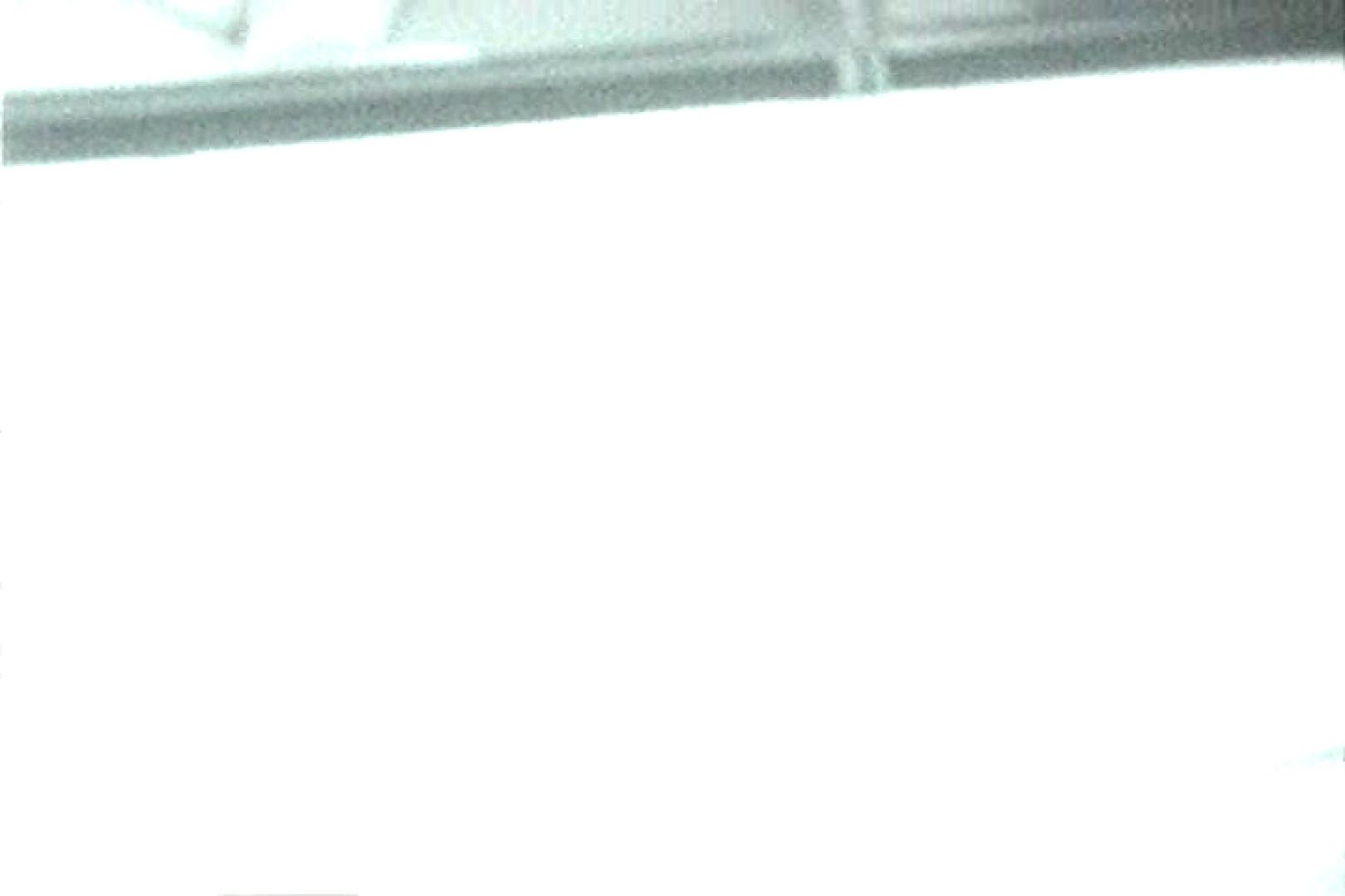 充血監督の深夜の運動会Vol.27 接写 | 小悪魔ギャル  61連発 43