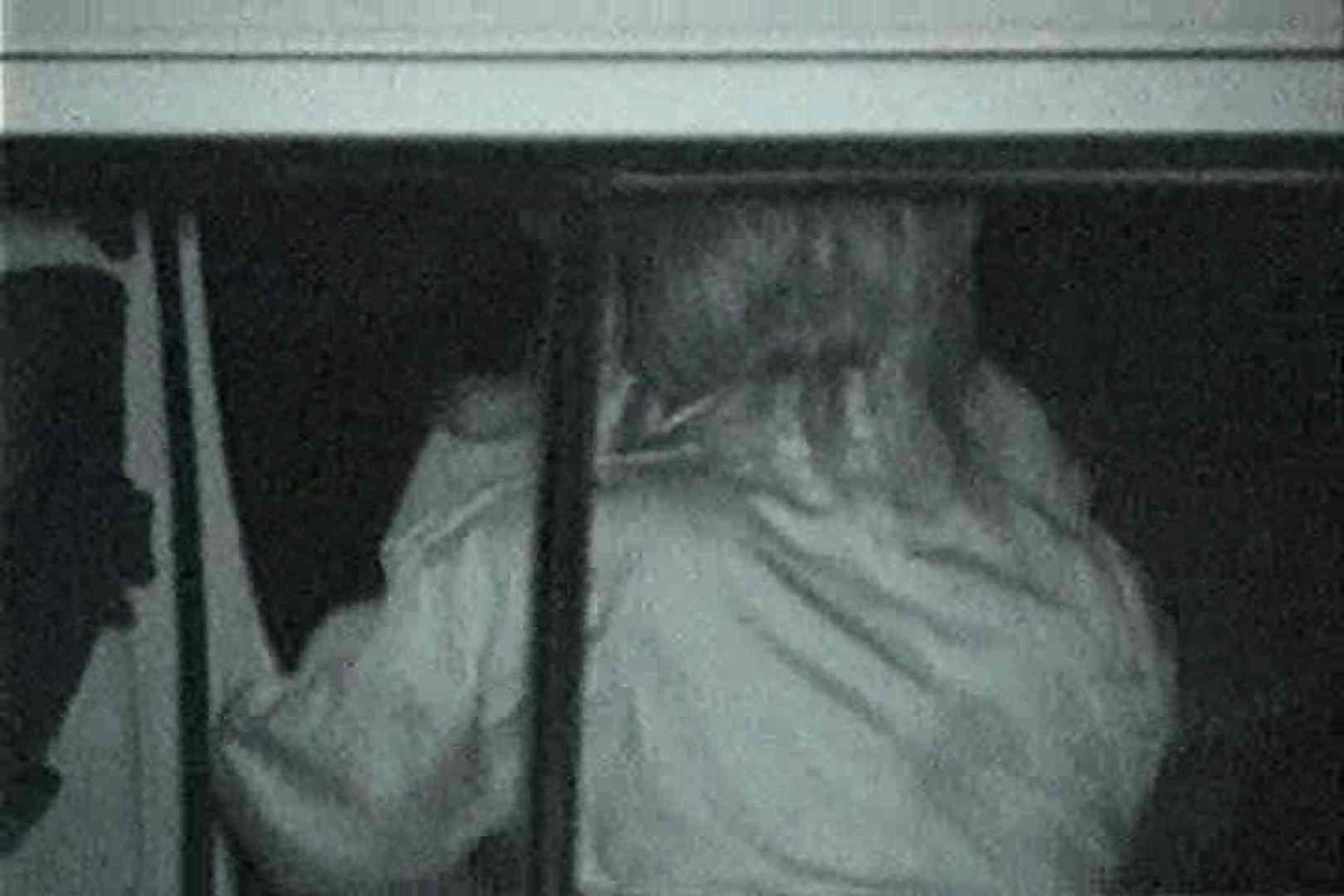 充血監督の深夜の運動会Vol.27 カップル記念日 隠し撮りオマンコ動画紹介 61連発 53