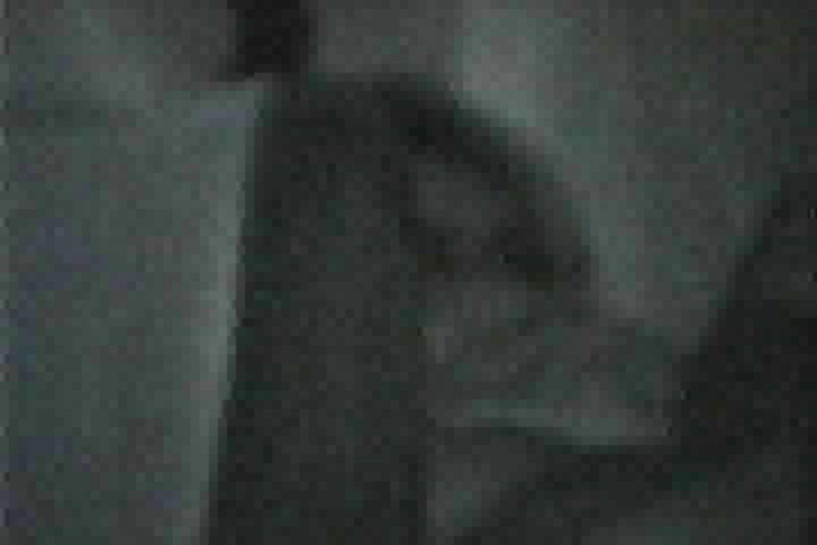 充血監督の深夜の運動会Vol.27 接写 | 小悪魔ギャル  61連発 61