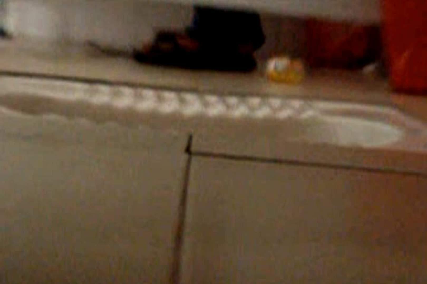ぼっとん洗面所スペシャルVol.5 洗面所 セックス無修正動画無料 64連発 50