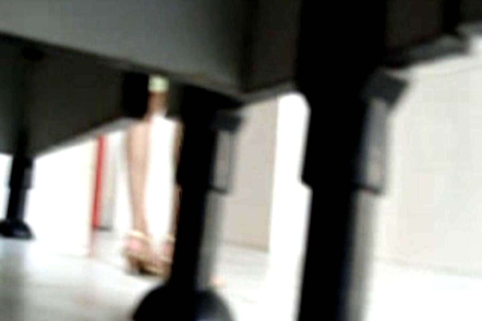 ぼっとん洗面所スペシャルVol.5 洗面所 セックス無修正動画無料 64連発 53