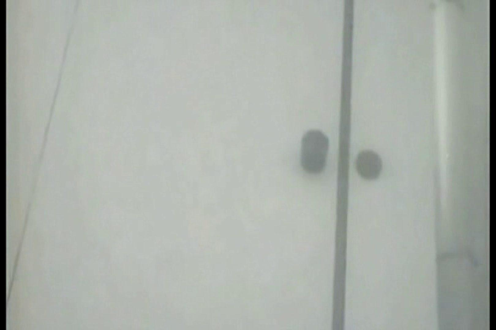 ぼっとん洗面所スペシャルVol.10 丸見え 戯れ無修正画像 107連発 38