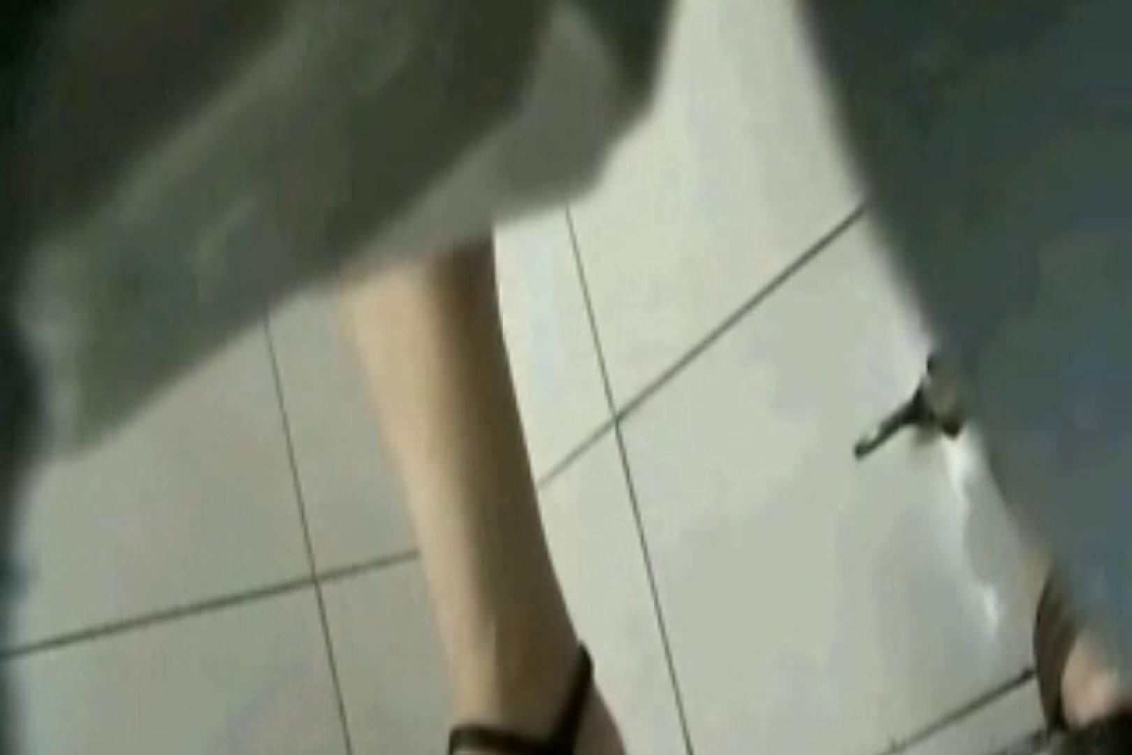 ぼっとん洗面所スペシャルVol.10 潜入 セックス無修正動画無料 107連発 76