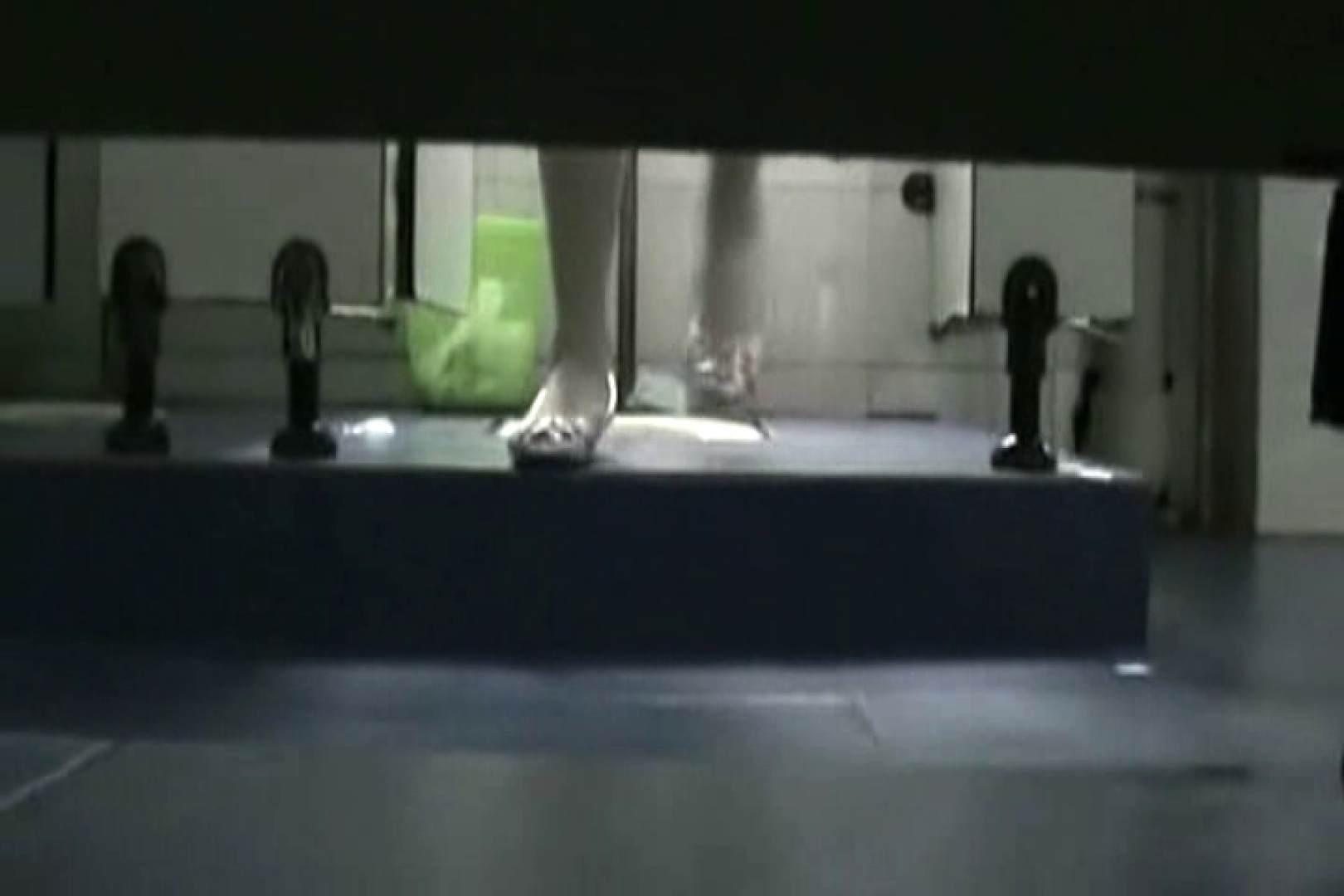 ぼっとん洗面所スペシャルVol.15 小悪魔ギャル | 洗面所  36連発 1