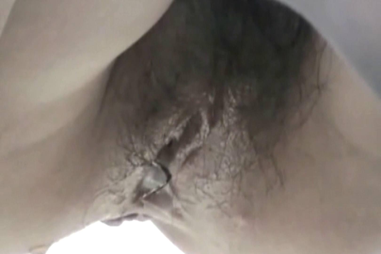 ぼっとん洗面所スペシャルVol.15 小悪魔ギャル  36連発 20