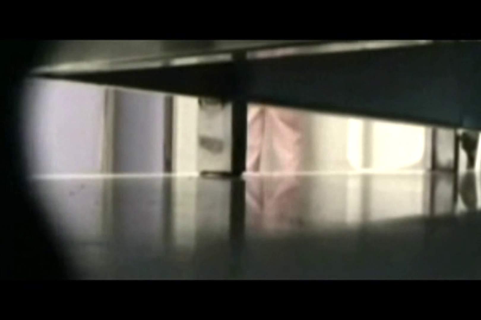 ぼっとん洗面所スペシャルVol.19 おまんこ娘 エロ画像 80連発 65