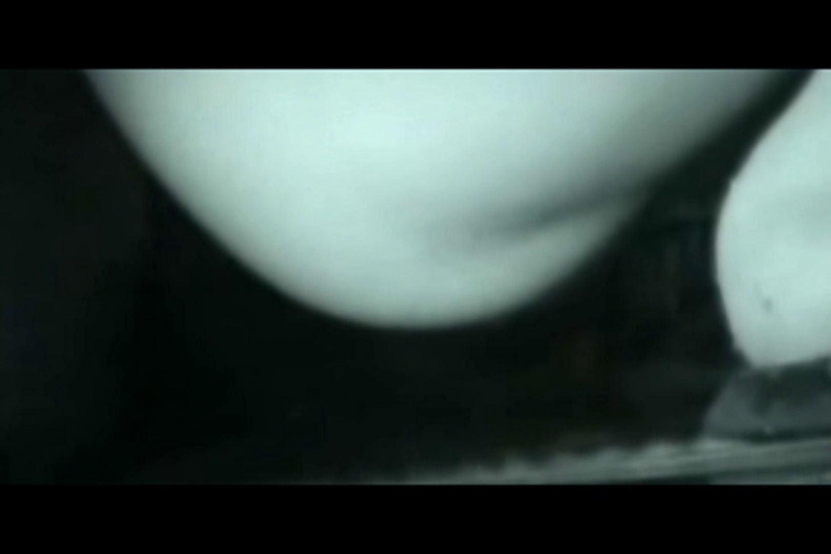 ぼっとん洗面所スペシャルVol.19 おまんこ娘 エロ画像 80連発 68