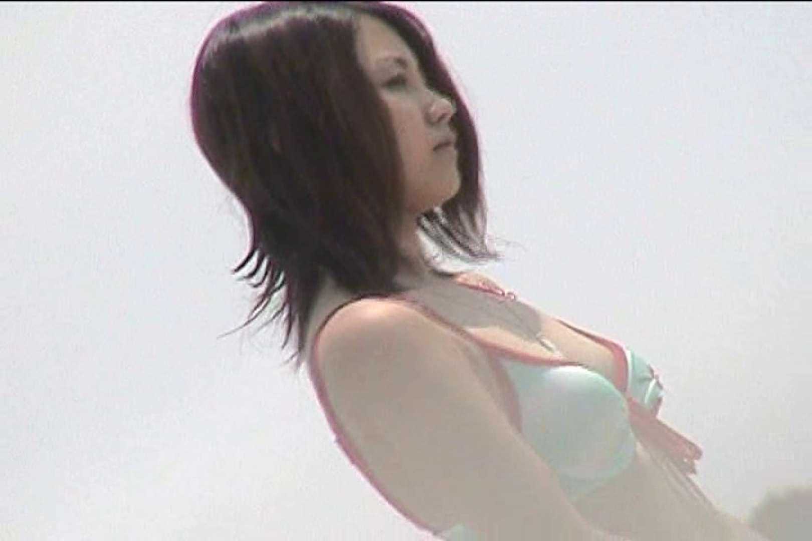 水着GALs THE 凝視Vol.2 美女OL オマンコ無修正動画無料 87連発 18