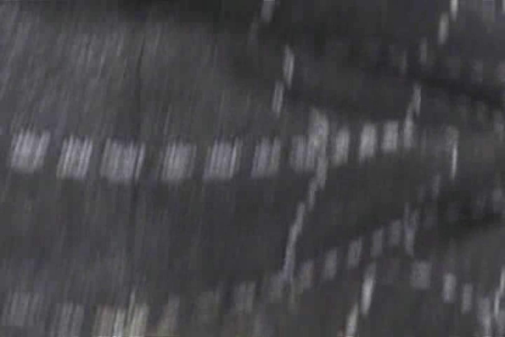 ぶっ掛け電車 只今運行中Vol.2 美女OL われめAV動画紹介 61連発 47