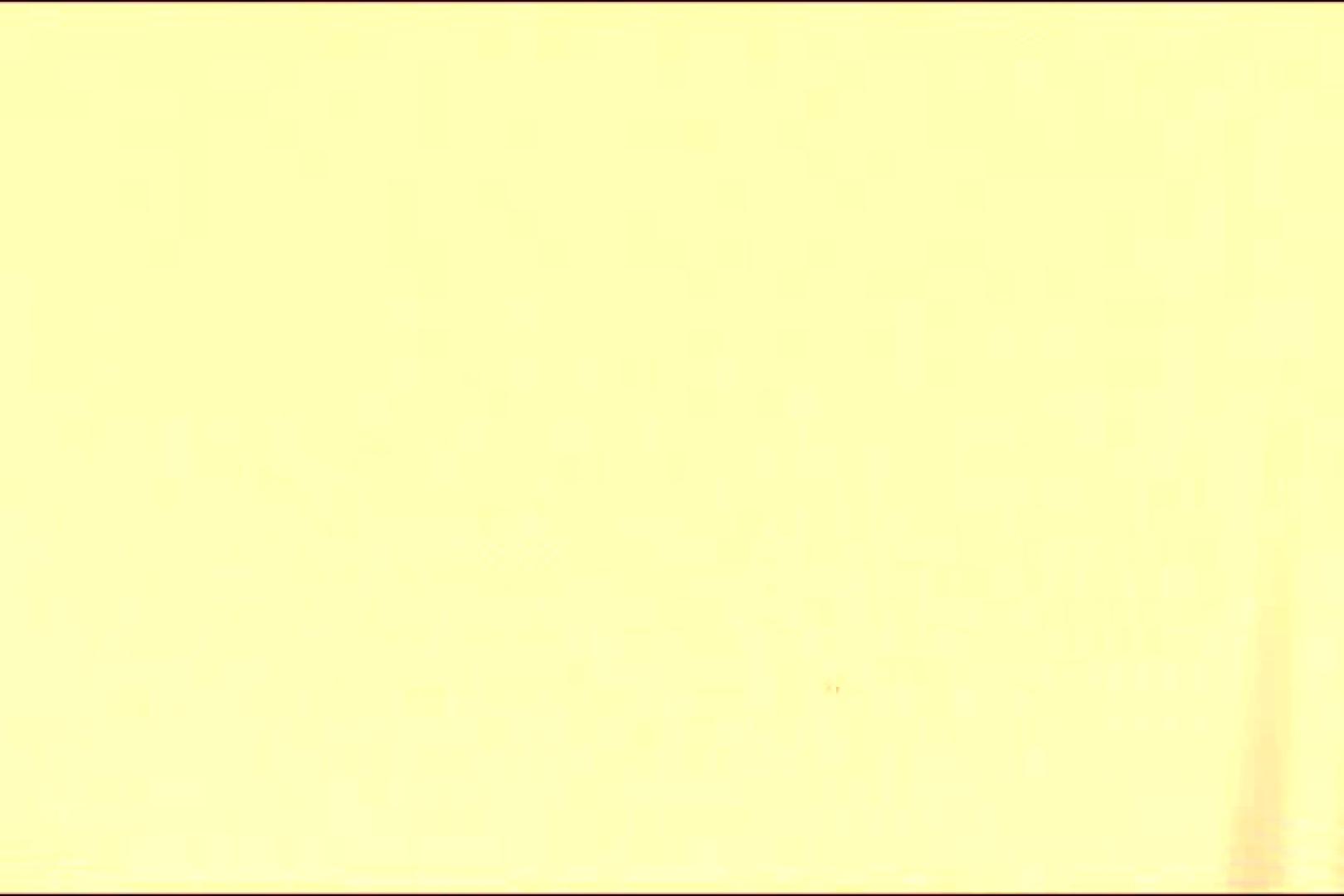 マンコ丸見え女子洗面所Vol.44 独占盗撮 | マンコ映像  100連発 31