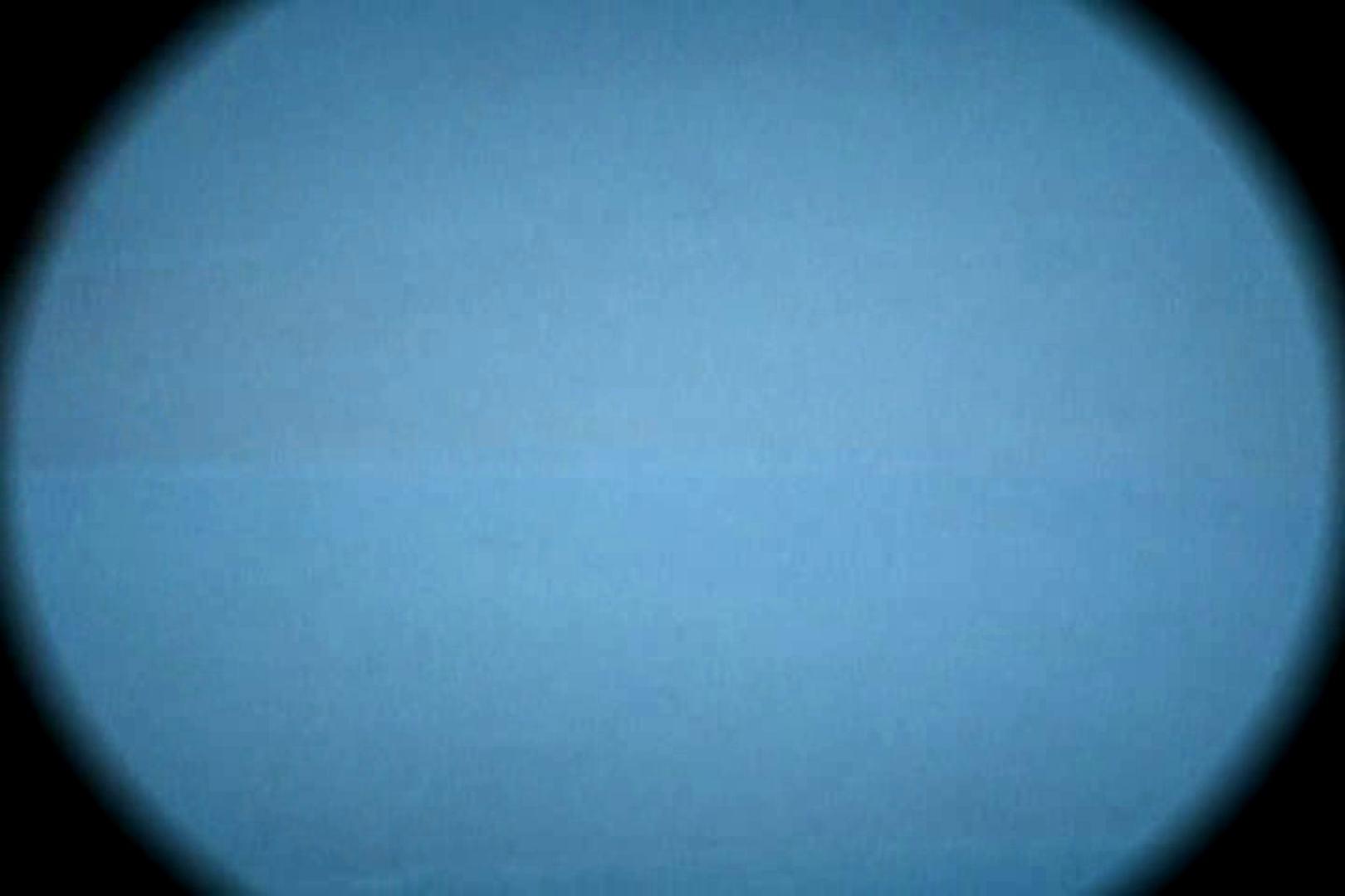 ビーチで発見!!はしゃぎ過ぎポロリギャルVol.3 小悪魔ギャル おまんこ無修正動画無料 81連発 8
