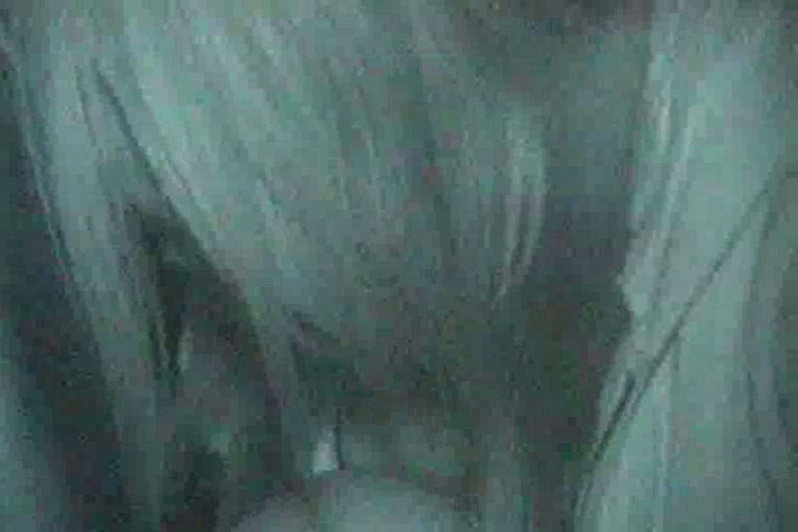 充血監督の深夜の運動会Vol.33 美女OL おめこ無修正画像 43連発 12