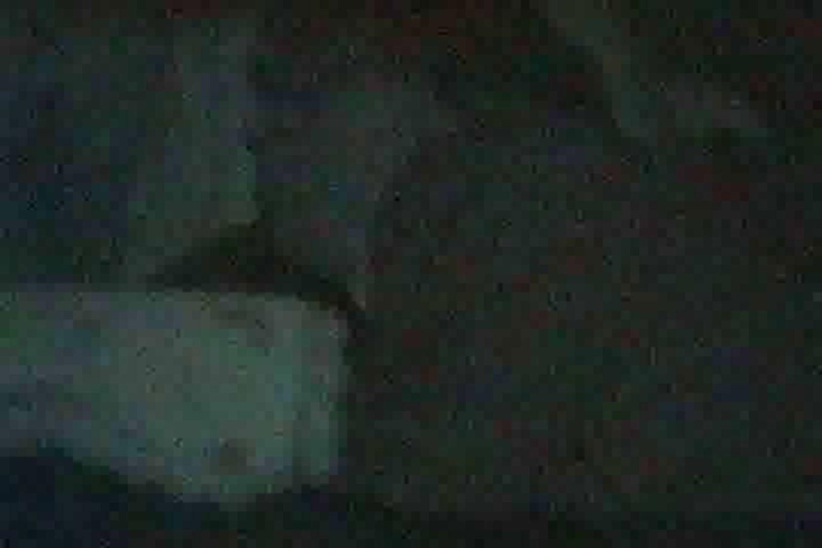 充血監督の深夜の運動会Vol.33 丸見え 隠し撮りオマンコ動画紹介 43連発 14