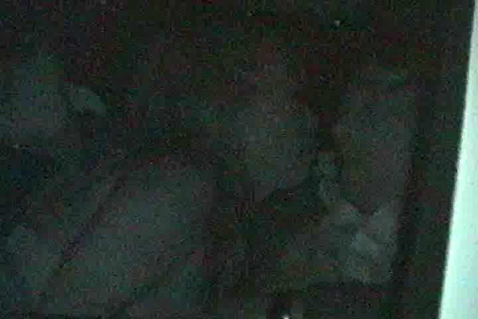 充血監督の深夜の運動会Vol.33 マンコ映像 おめこ無修正画像 43連発 23