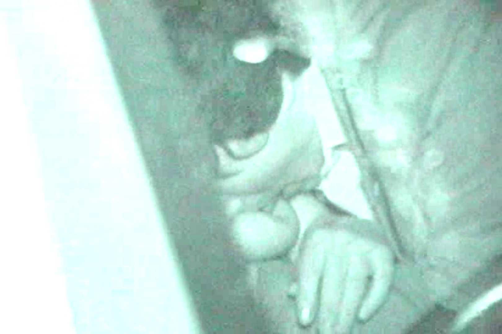 充血監督の深夜の運動会Vol.33 マンコ映像 おめこ無修正画像 43連発 28