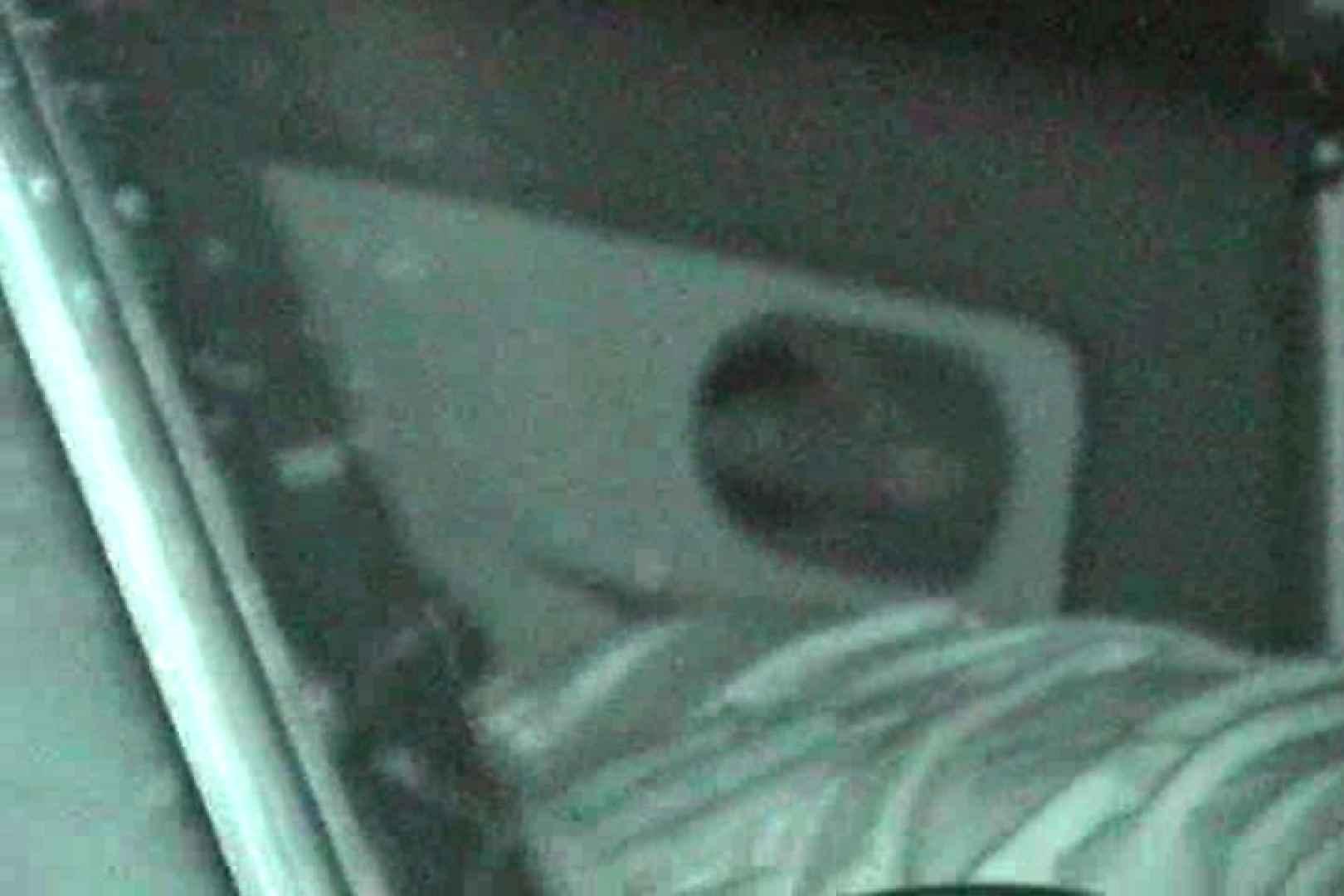 充血監督の深夜の運動会Vol.33 丸見え 隠し撮りオマンコ動画紹介 43連発 34