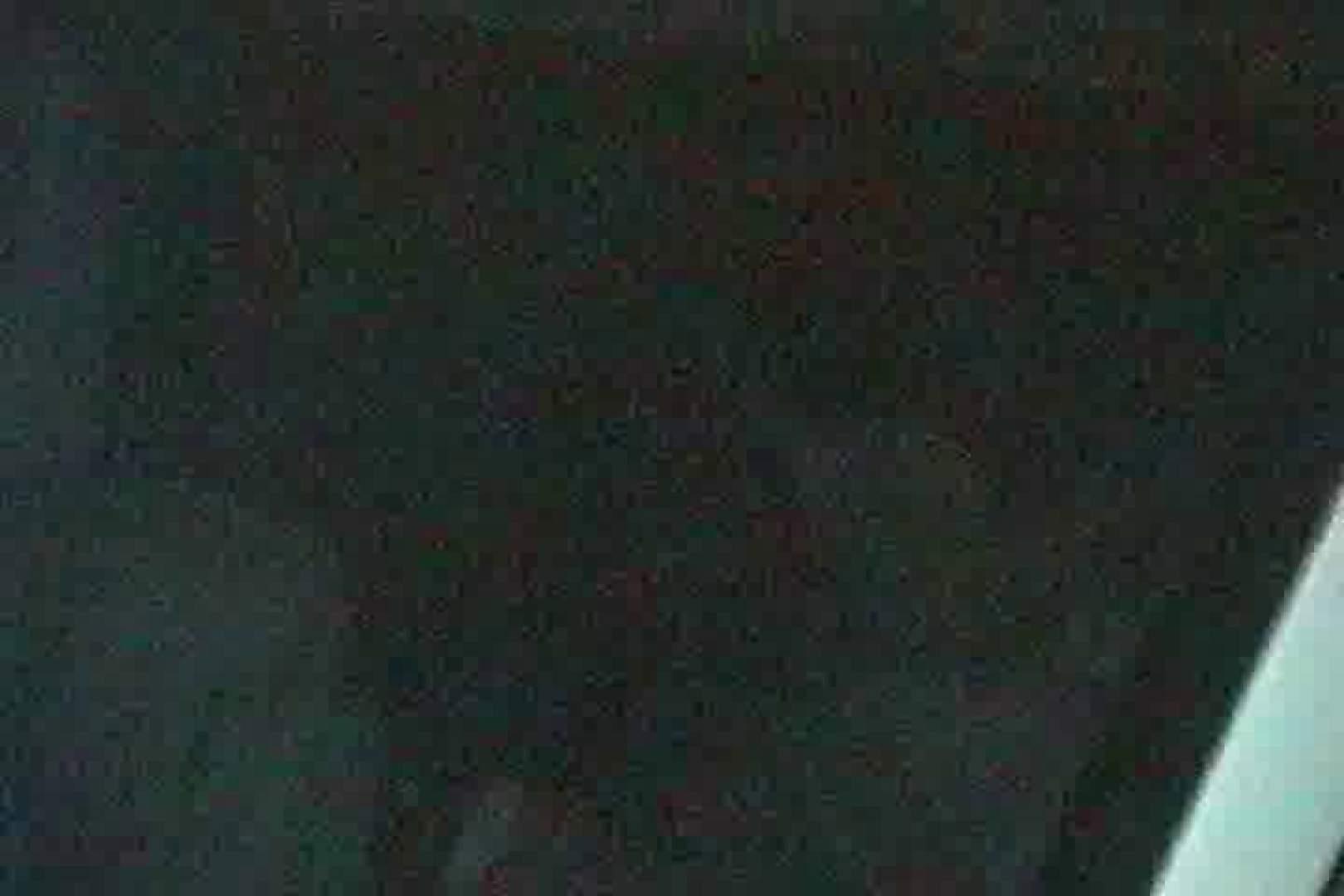 充血監督の深夜の運動会Vol.33 感じるセックス | 小悪魔ギャル  43連発 36